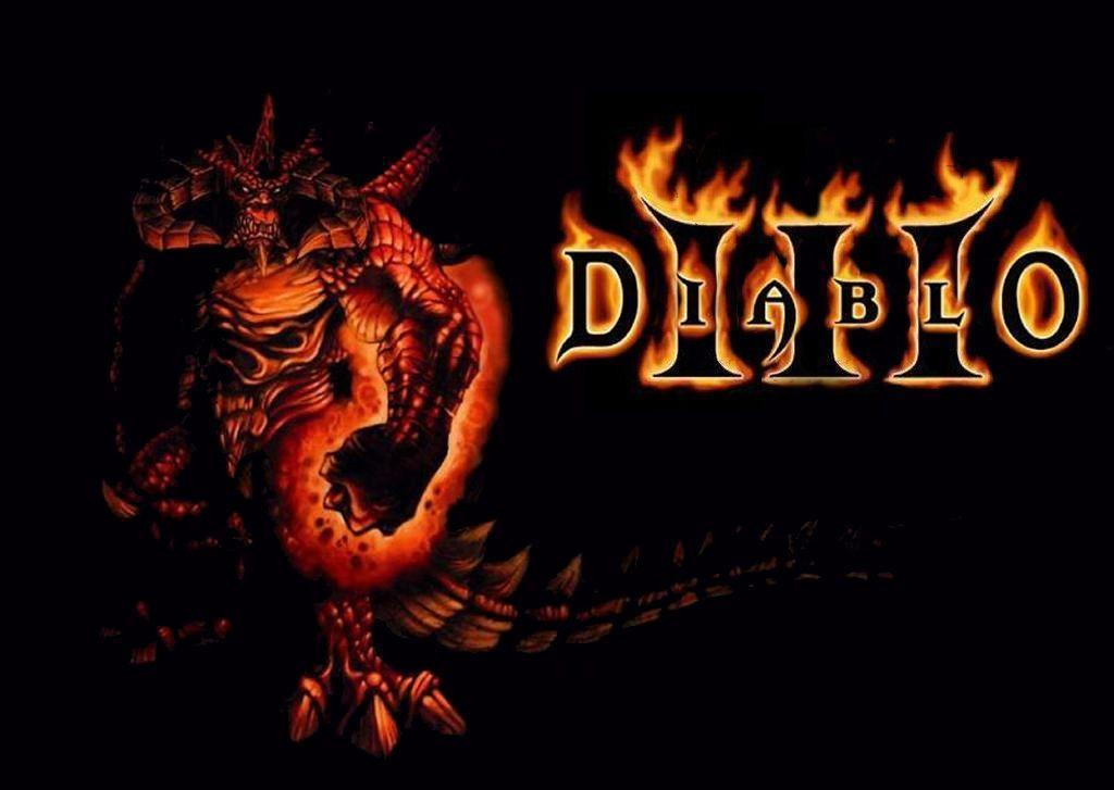 beautiful diablo hd wallpaper | wallpapers55.com - Best Wallpapers ...
