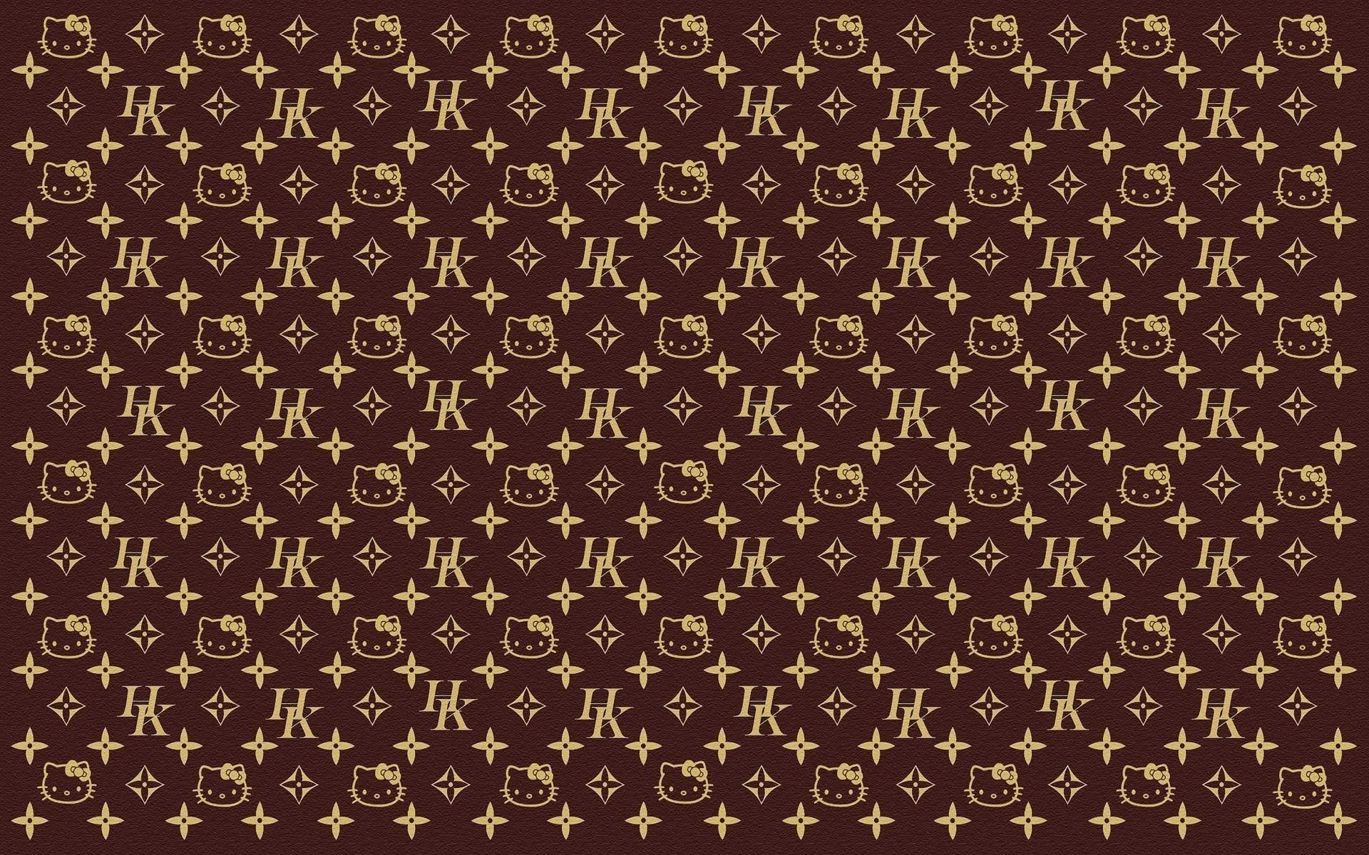 louis vuitton backgrounds wallpaper cave. Black Bedroom Furniture Sets. Home Design Ideas