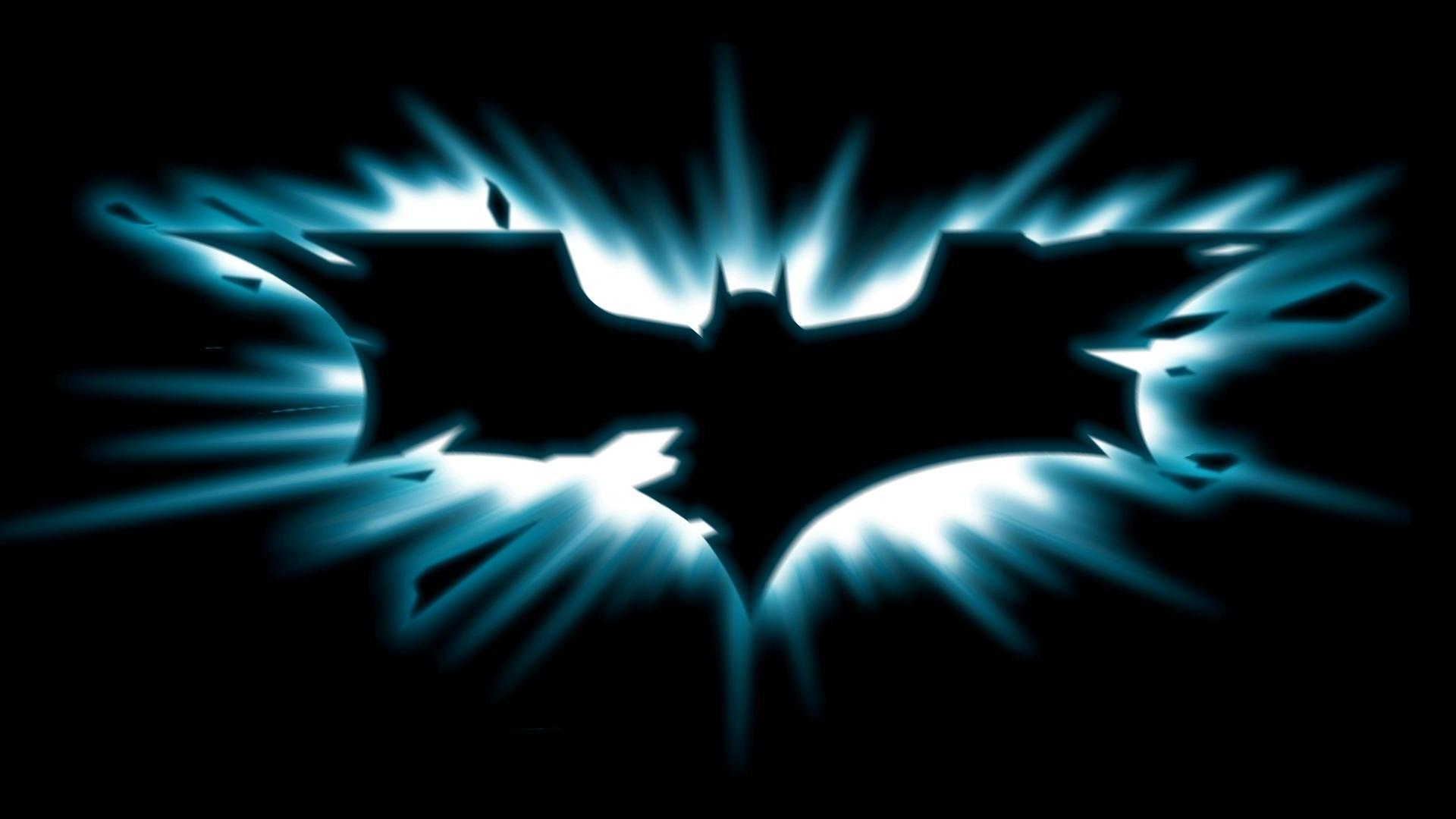 Batman Hd Wallpaper 1204 Cell Phone