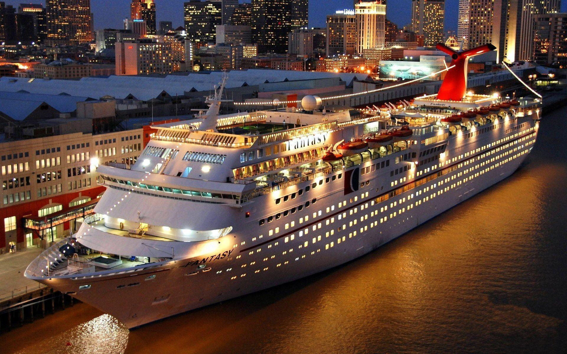 123 Cruise Ship Wallpapers | Cruise Ship Backgrounds Page 2