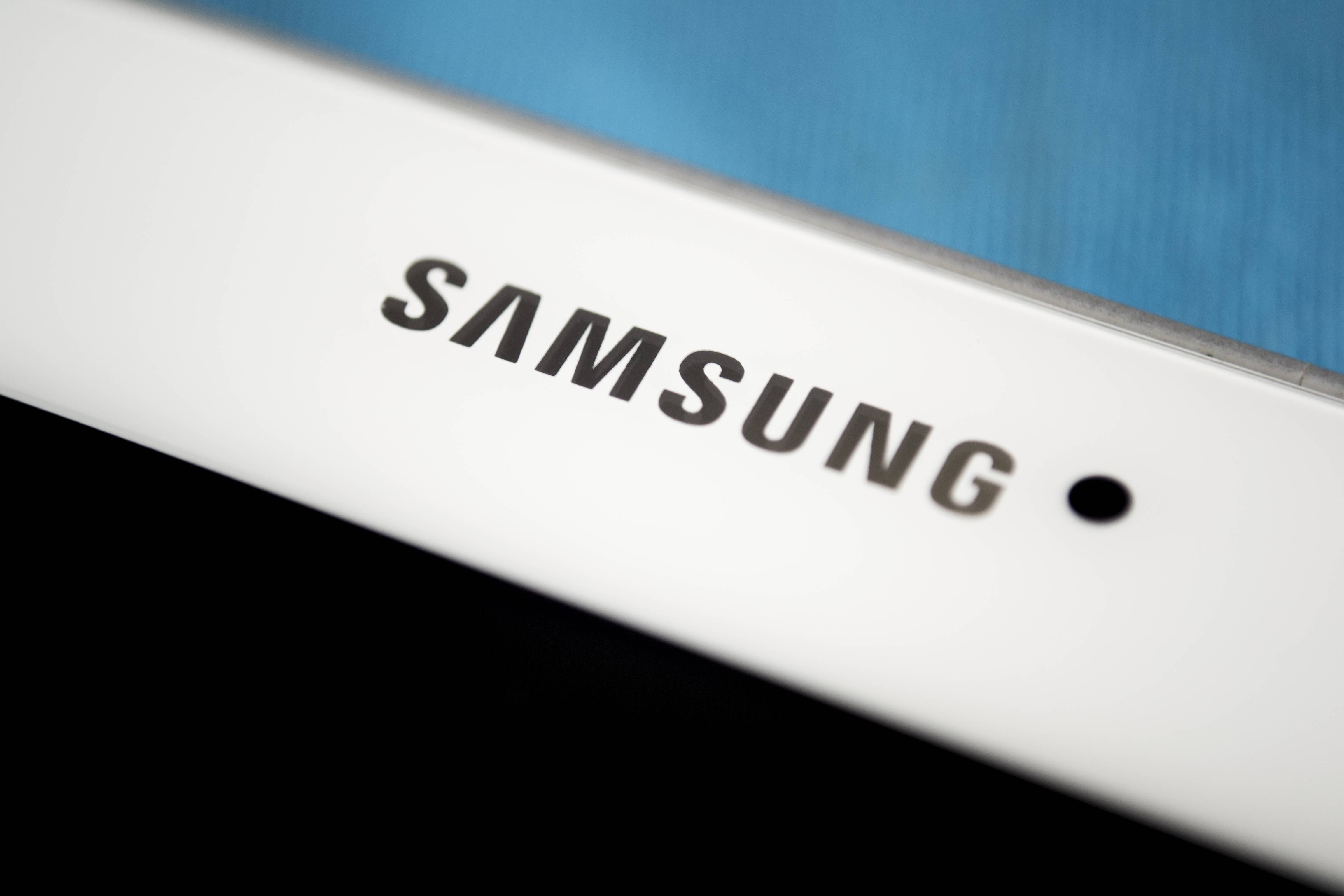 Samsung.wallpaper Hd Background 8 HD Wallpapers | Hdimges.