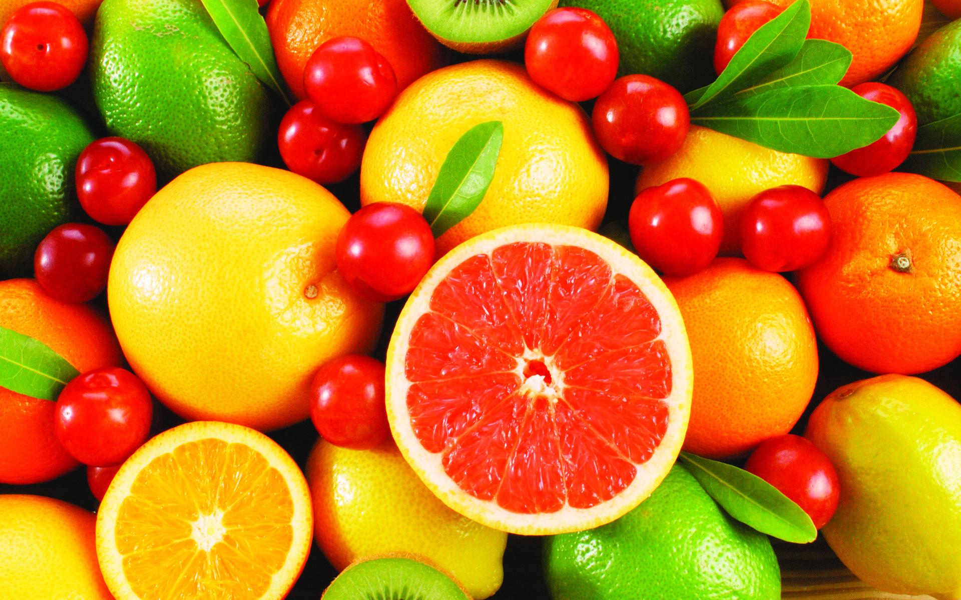 Or orange fruit hd wallpaper - 339 Fruit Wallpapers Fruit Backgrounds Page 11