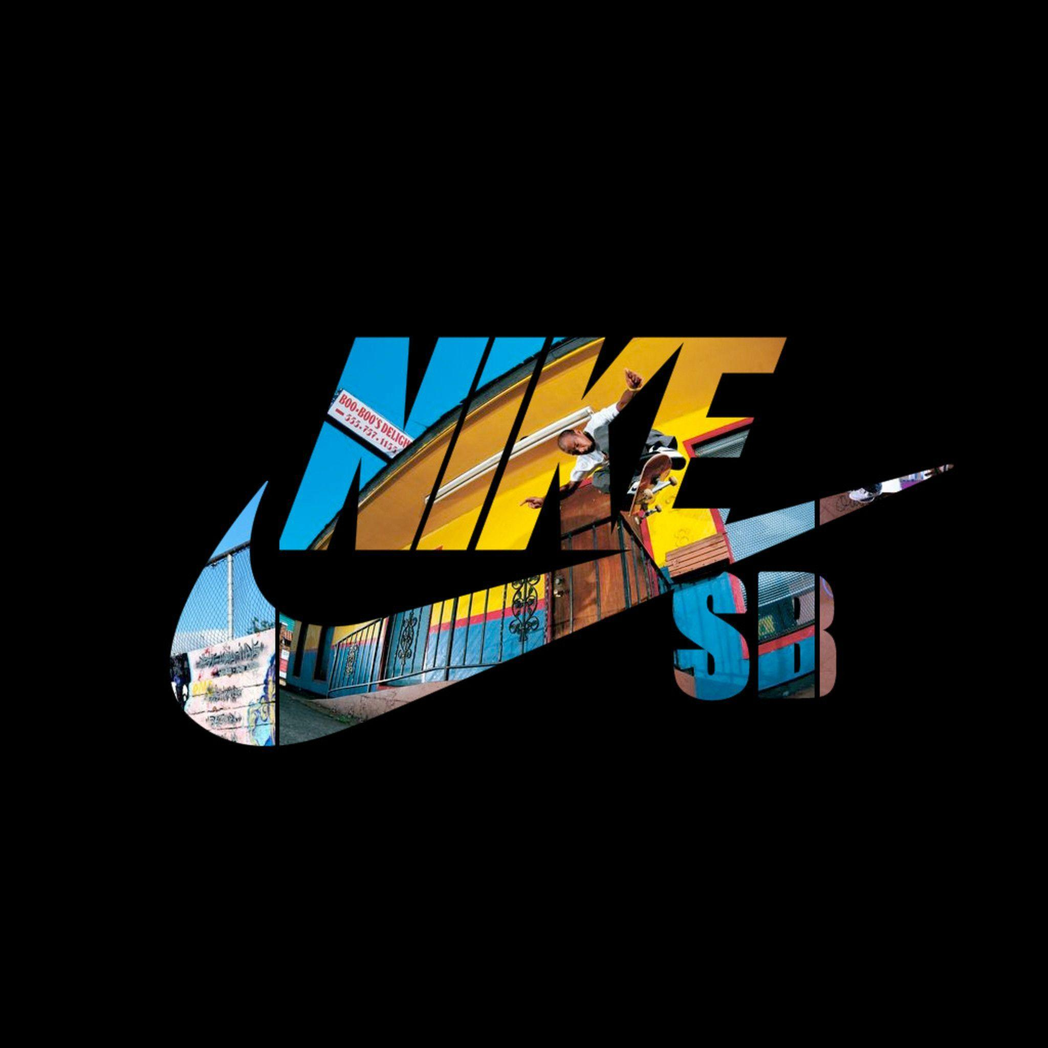 Nike Hd Wallpapers Wallpaper Cave