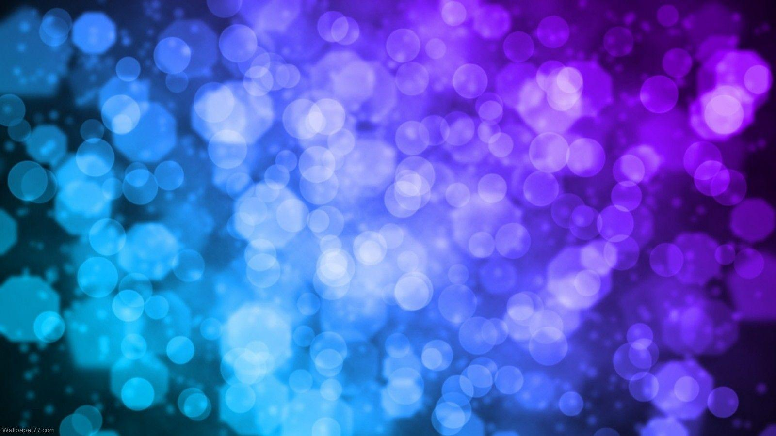blue and purple backgrounds wallpaper cave