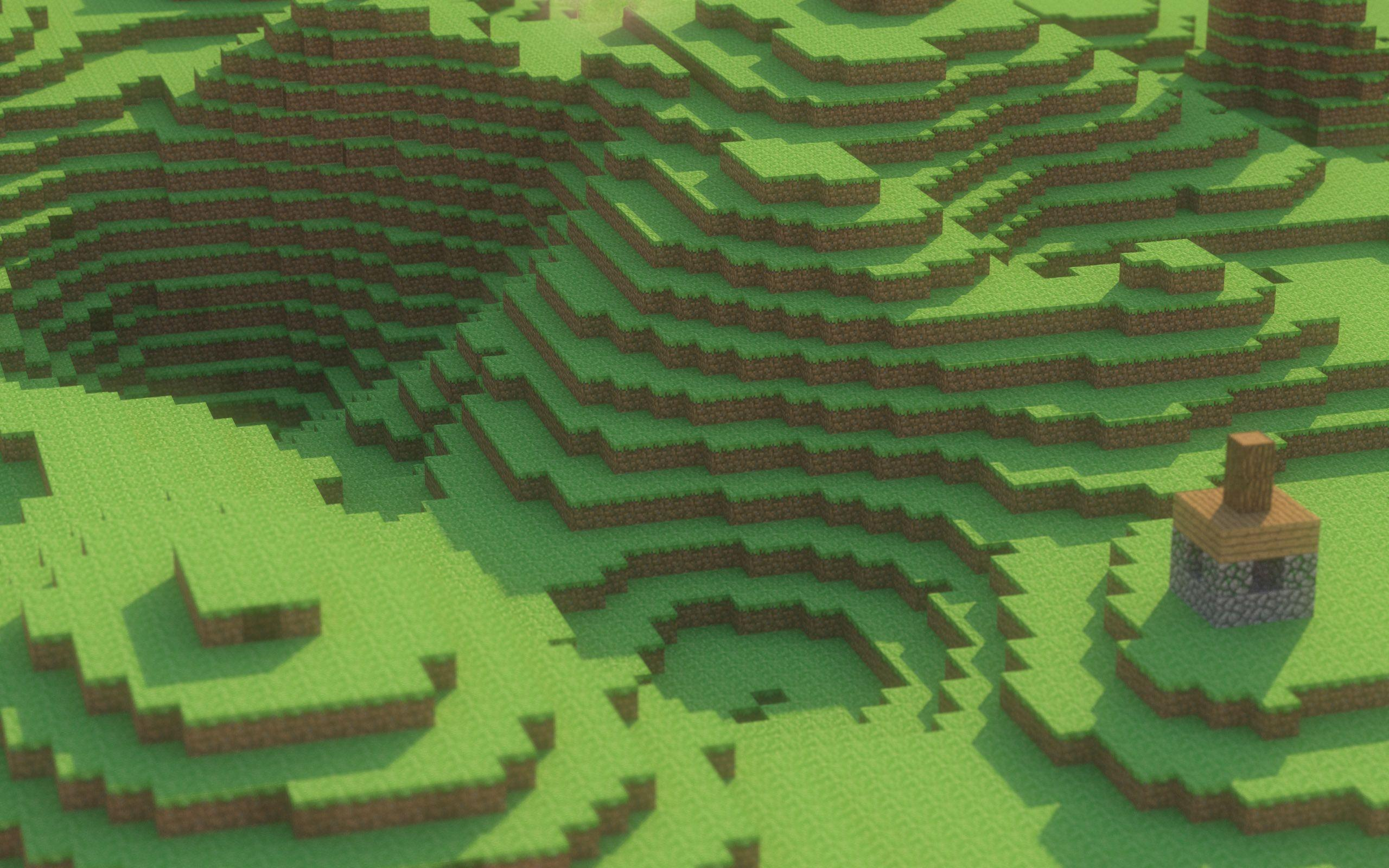 talons1337s minecraft wallpapers - photo #18