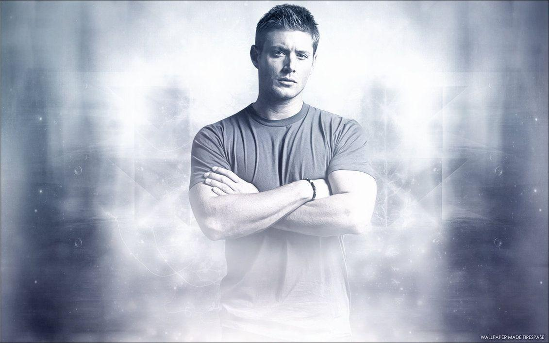Dean Winchester Wallpapers