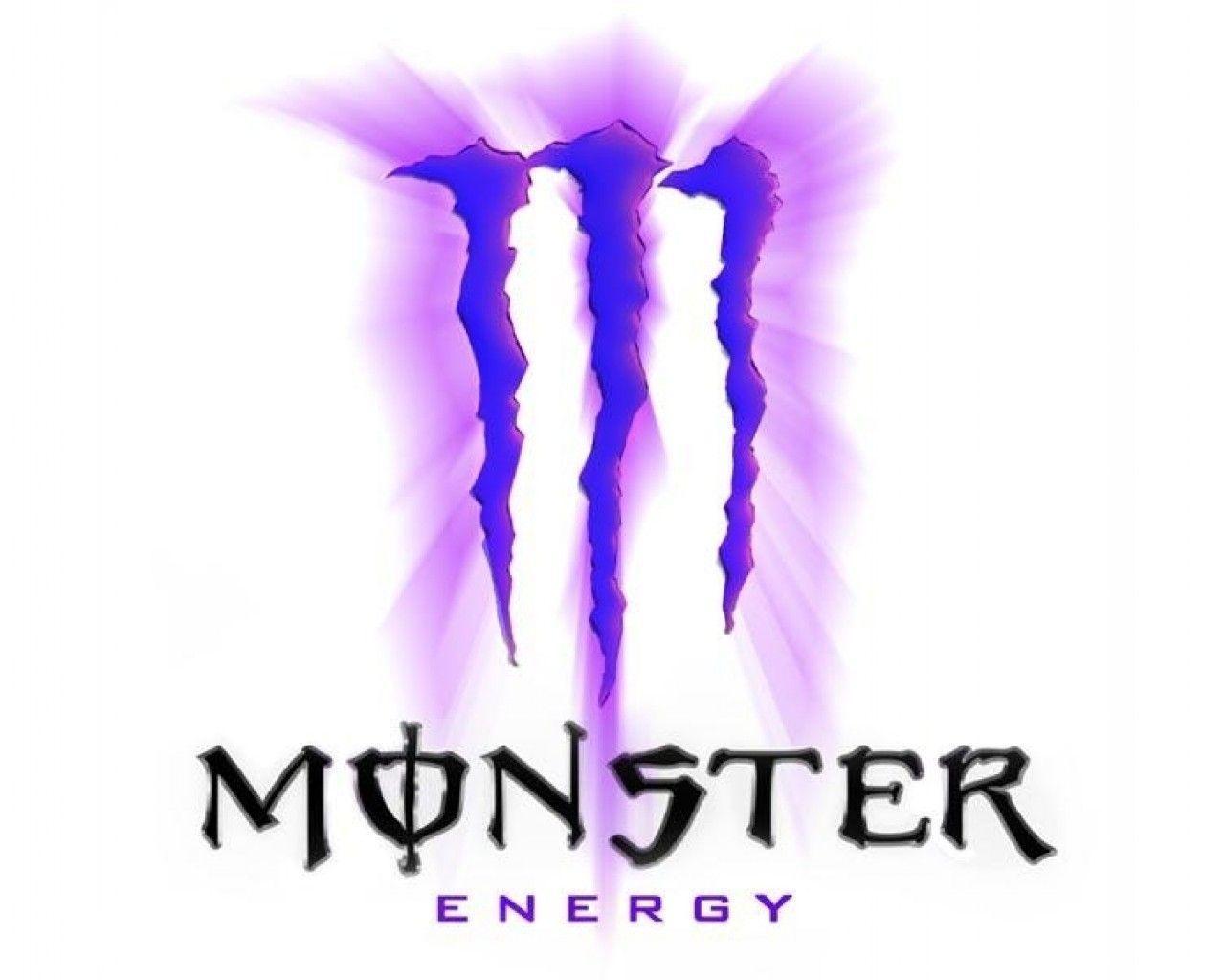 Cool Monster Energy Wallpapers - Wallpaper Cave  Monster