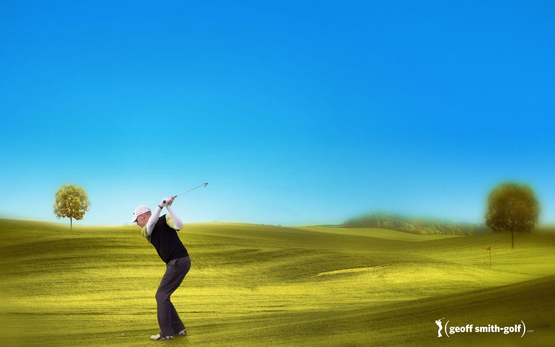 Wallpapers For > Callaway Golf Wallpapers