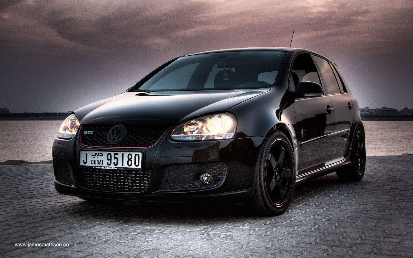 Golf Gti Wallpaper Hd Database 1440x900PX 72287
