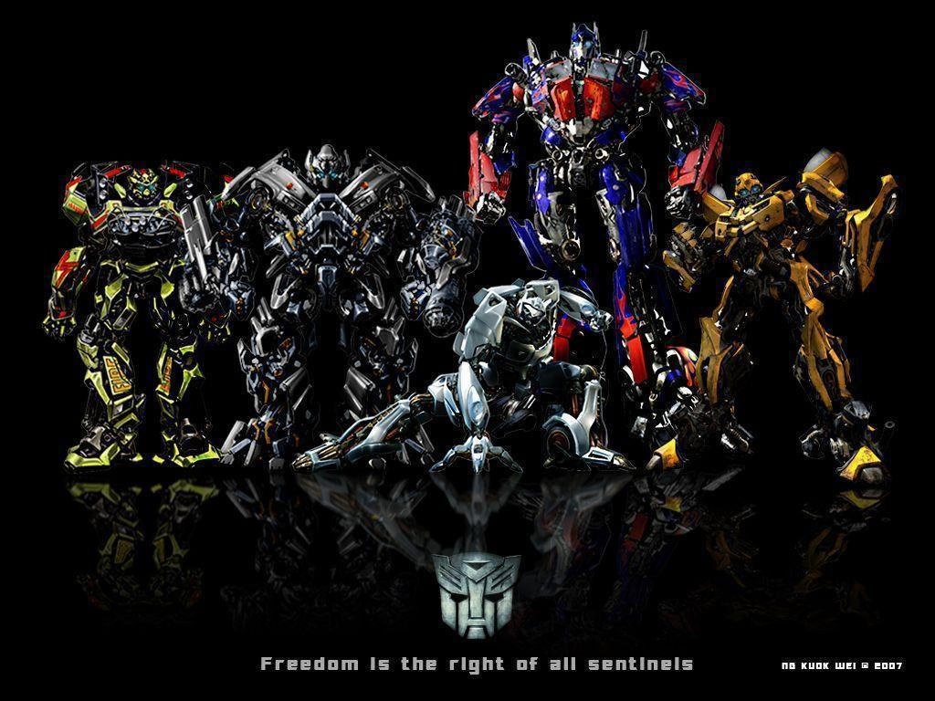 transformers autobot wallpaper « Wallpapers Wide, HD (High .