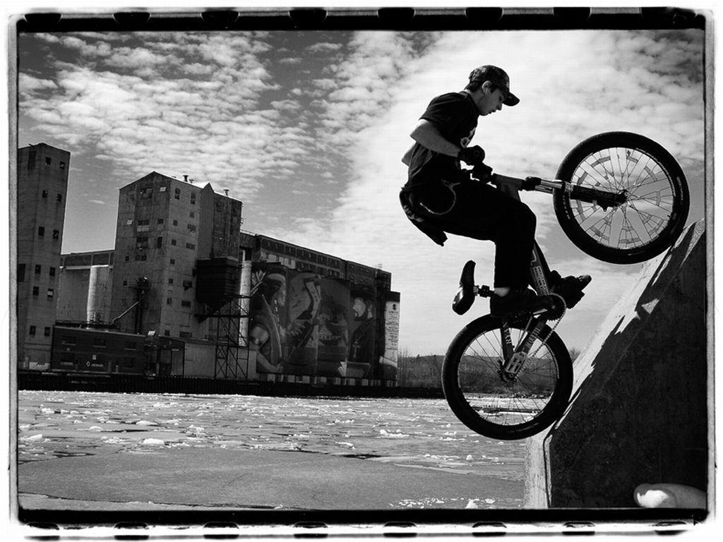 Bmx Bike Freestyle HD Wallpapers | HD Wallpapers  |Bmx Freestyle Wallpaper