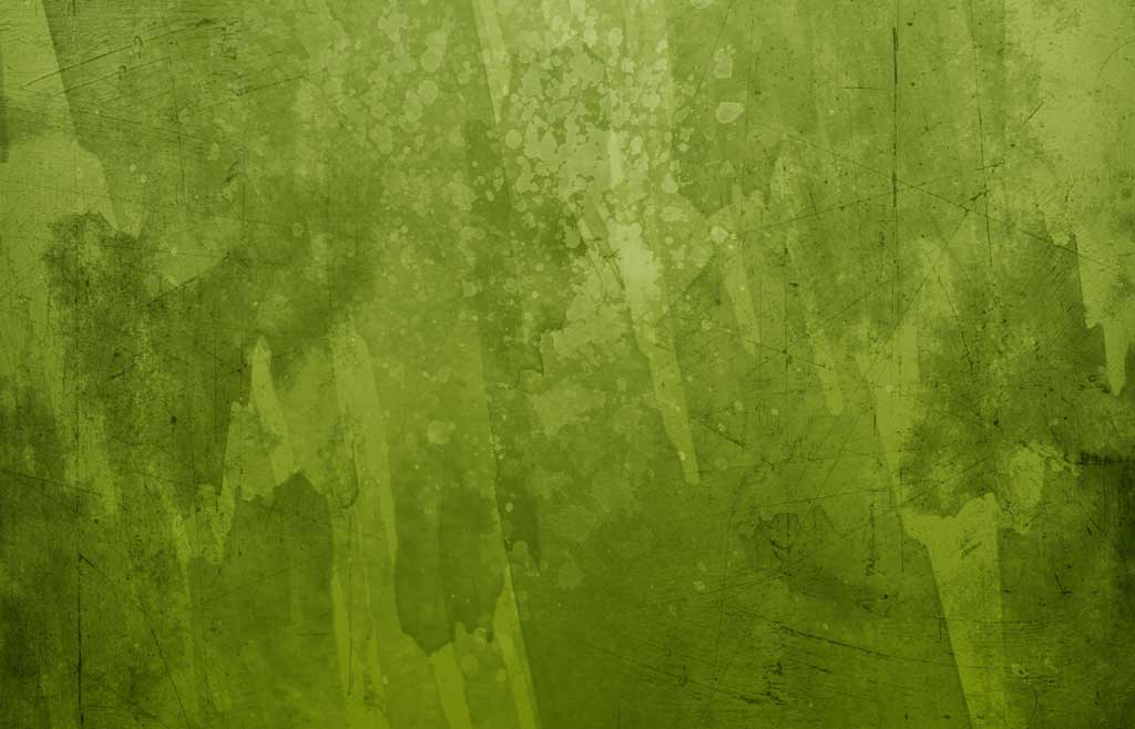 Forest Green Backgrounds - Wallpaper Cave