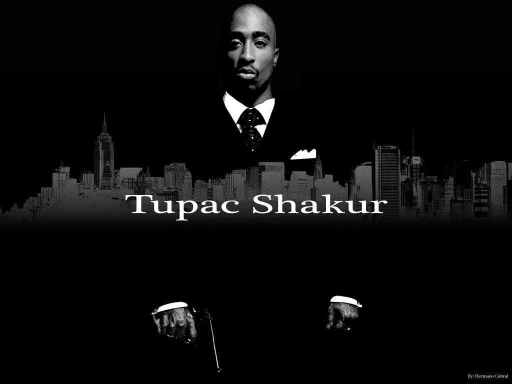 40 tupac wallpaper hd - photo #35