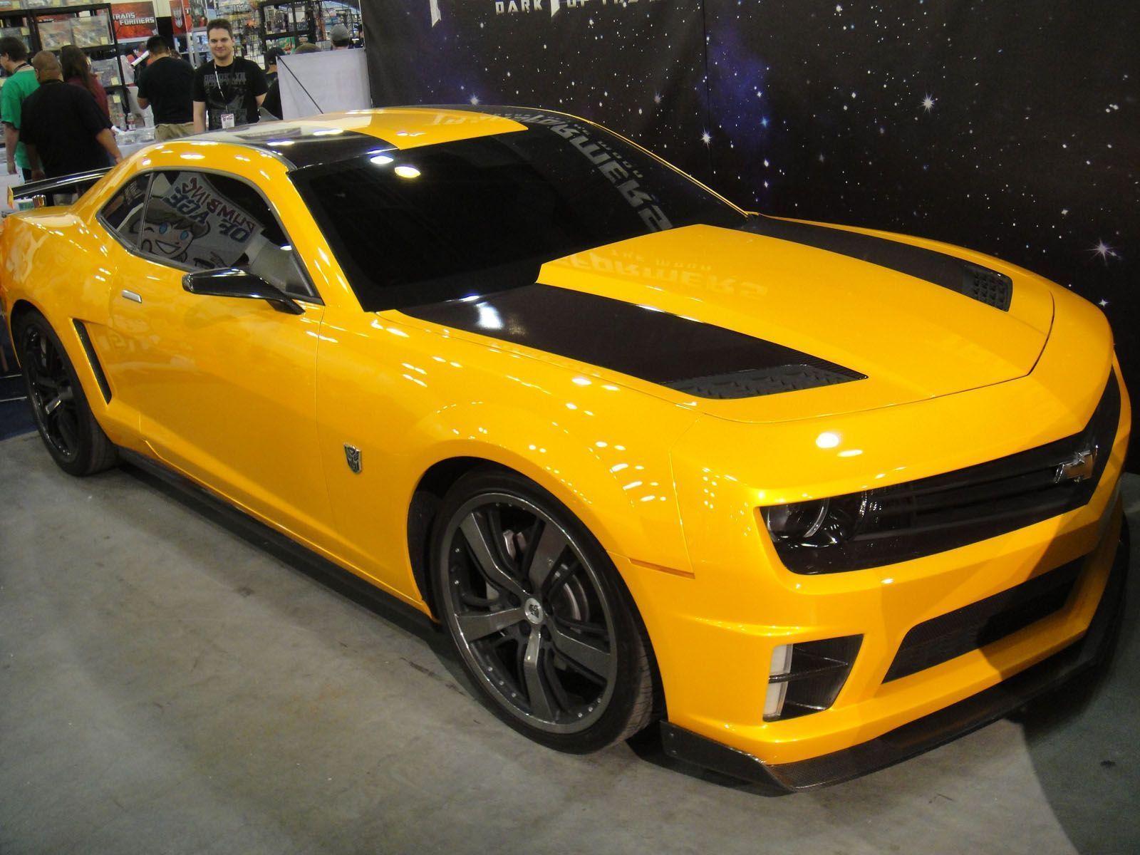 Most Popular Classic Cars In Australia