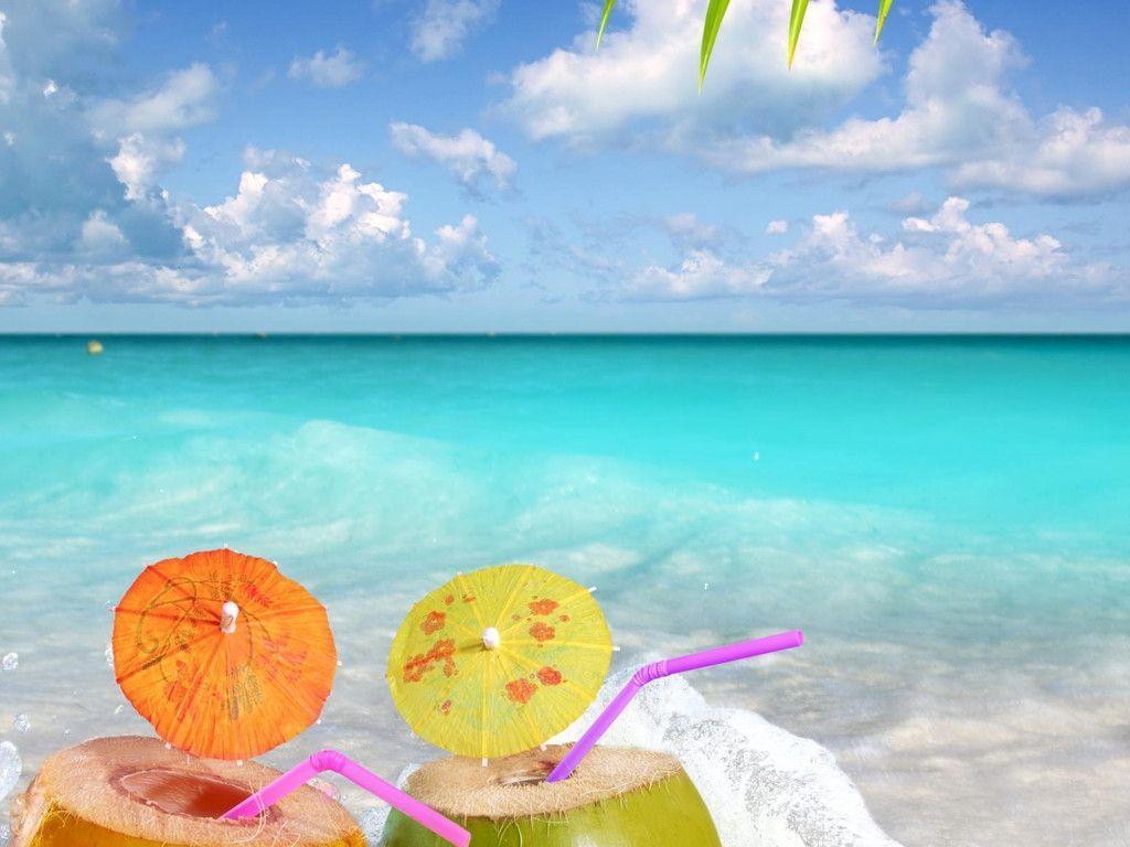 beach for wallpaper 3x6summer - photo #13