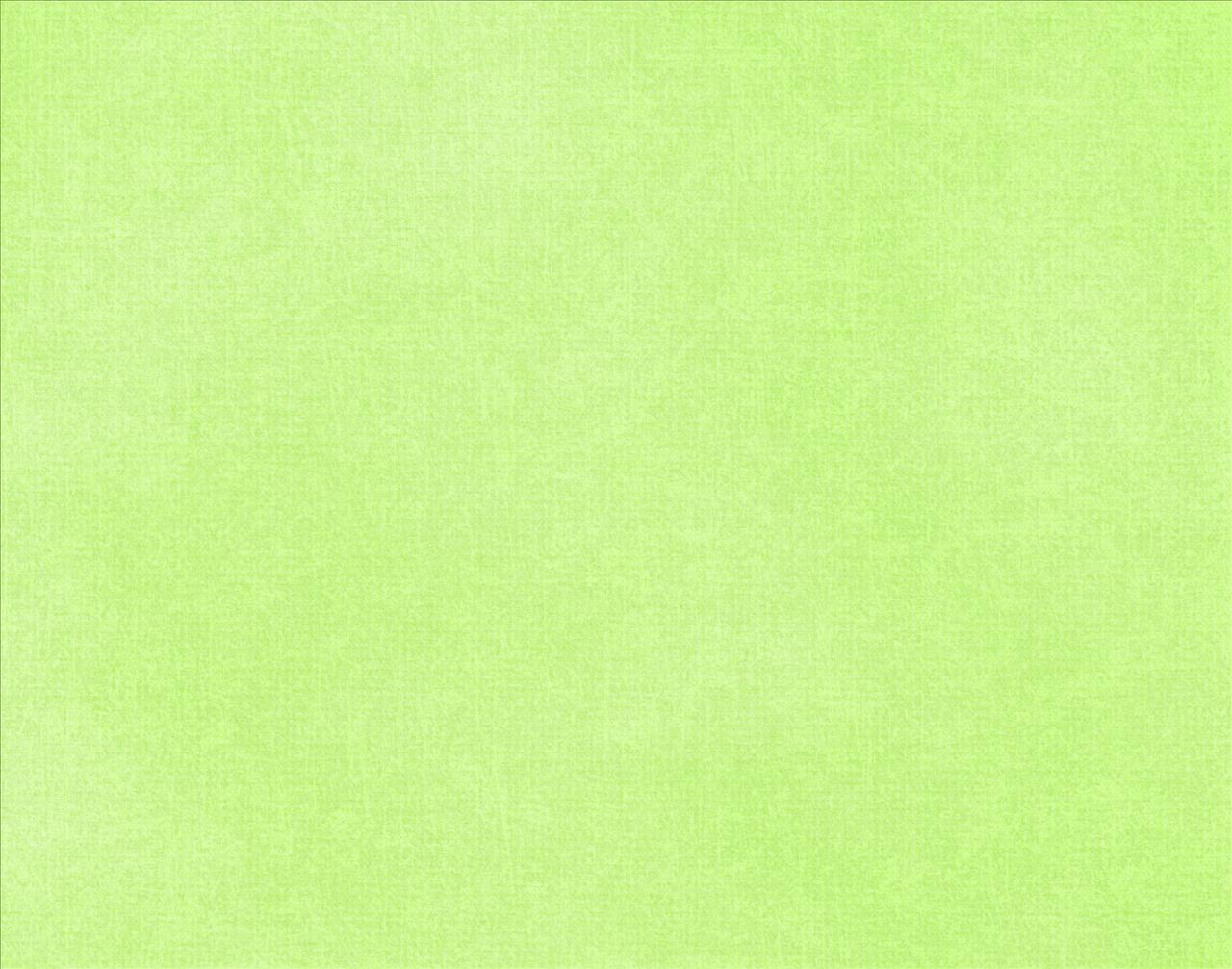 Light Green Backgrounds - Wallpaper Cave