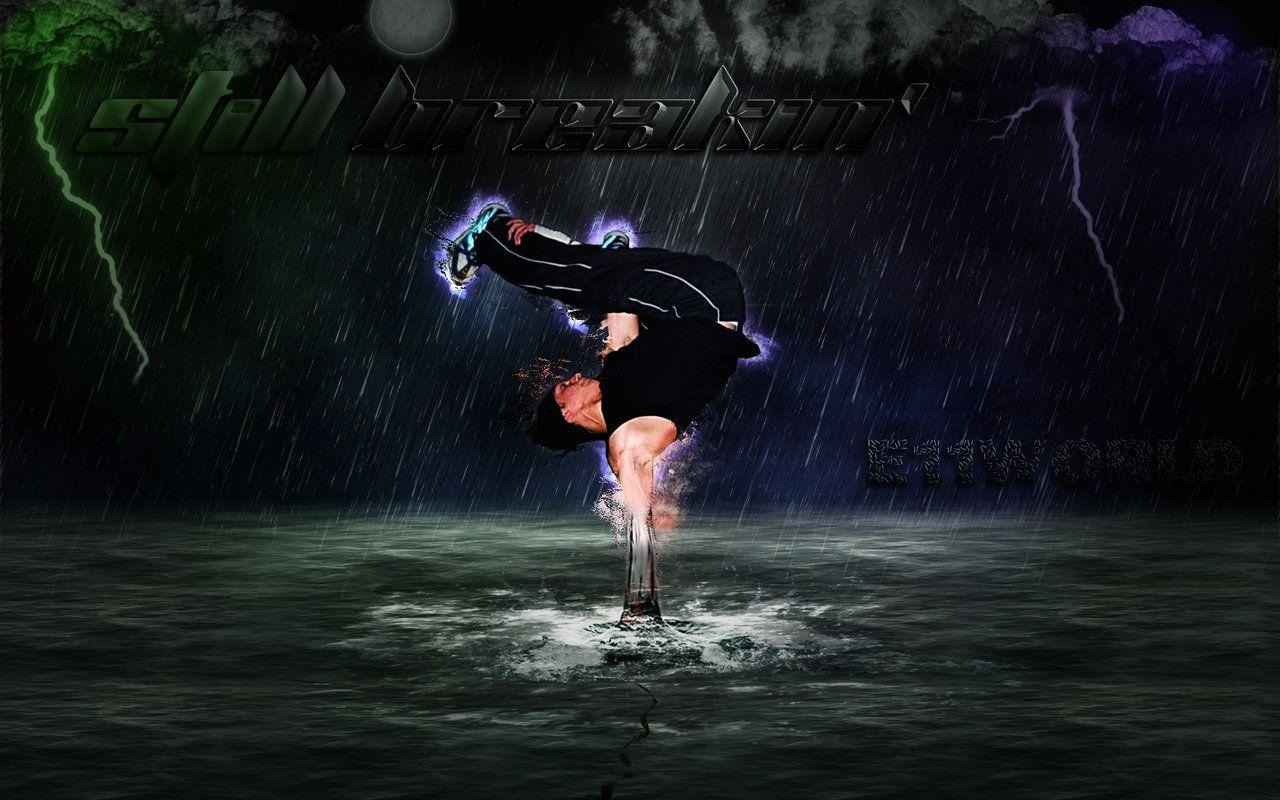 Download Image Bboy Wallpaper