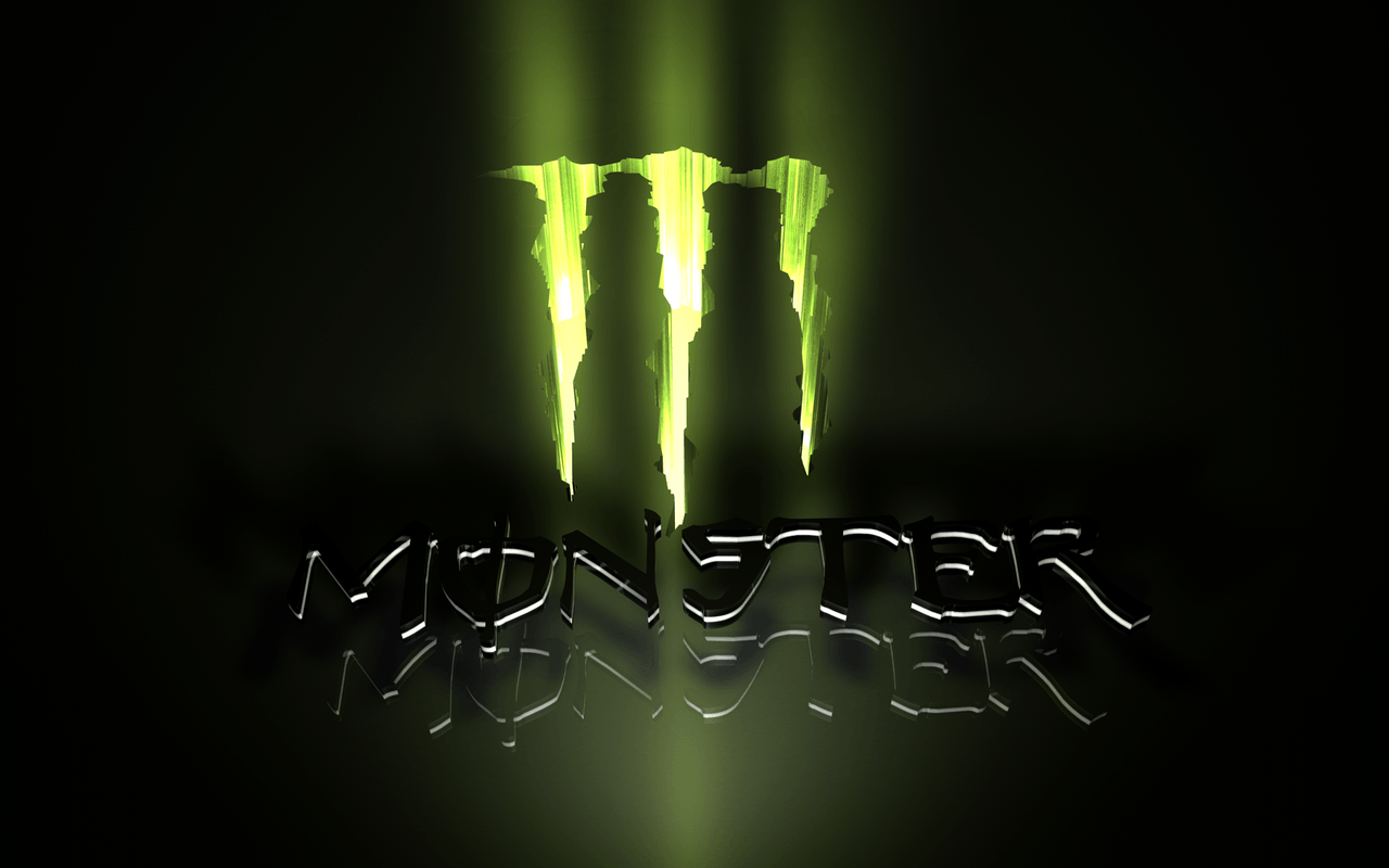 Monster Energy Wallpapers HD 2015 - Wallpaper Cave