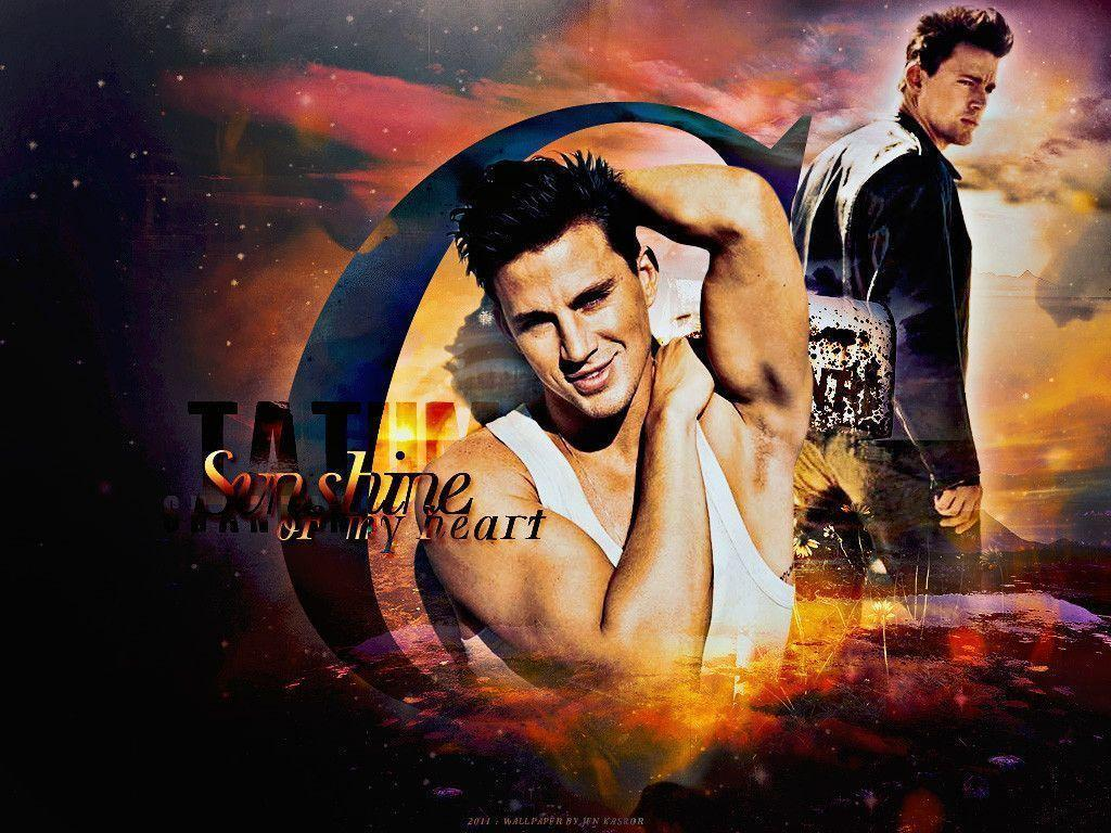 channing tatum backgrounds wallpaper cave