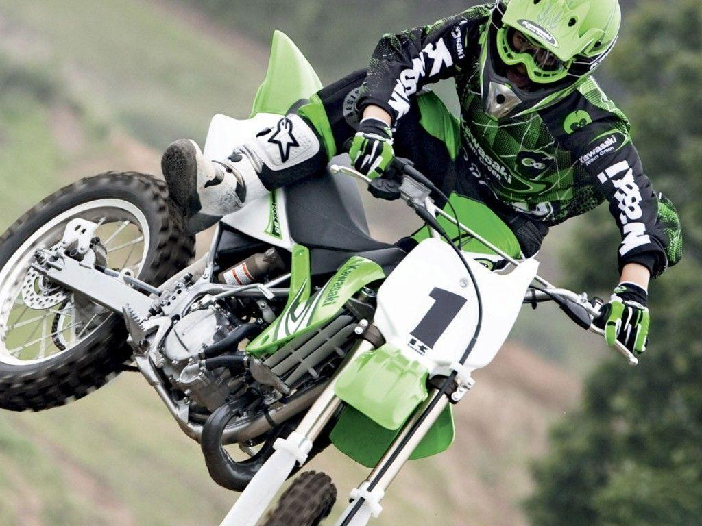 Wallpapers For > Green Fox Racing Logo Wallpapers