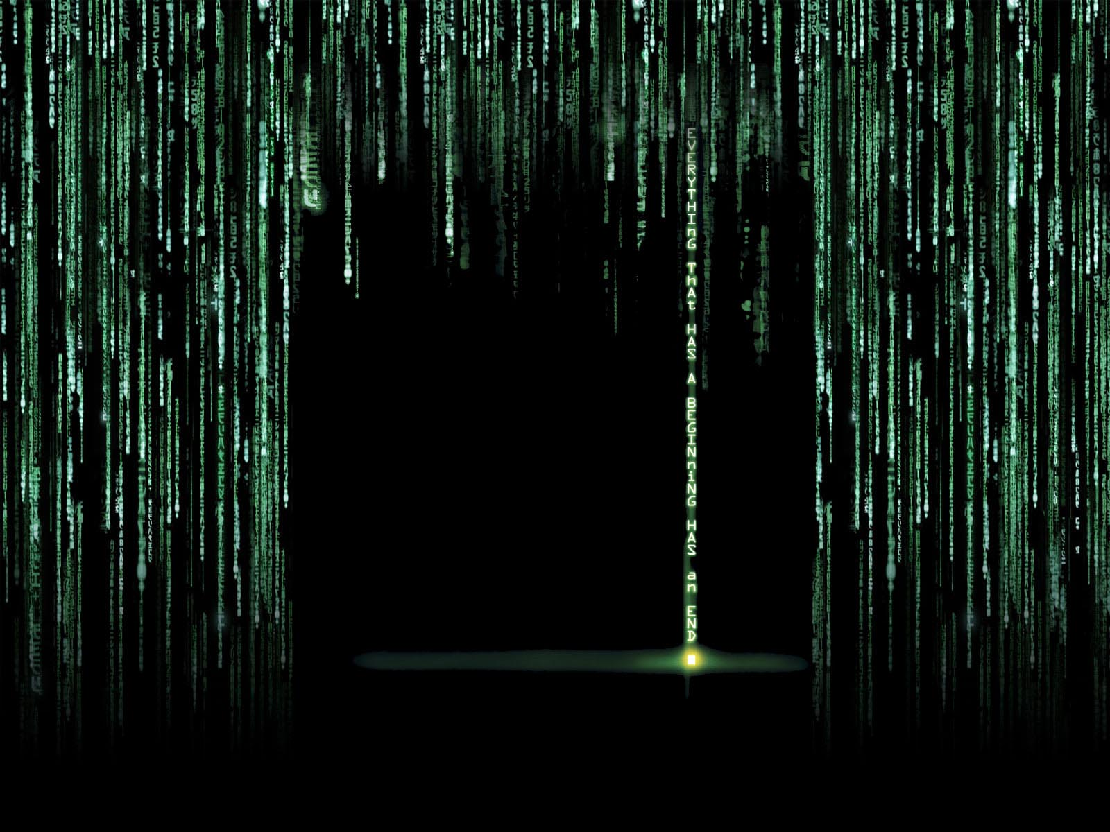 Matrix wallpapers wallpaper cave matrix wallpapers and backgrounds w8themes voltagebd Choice Image