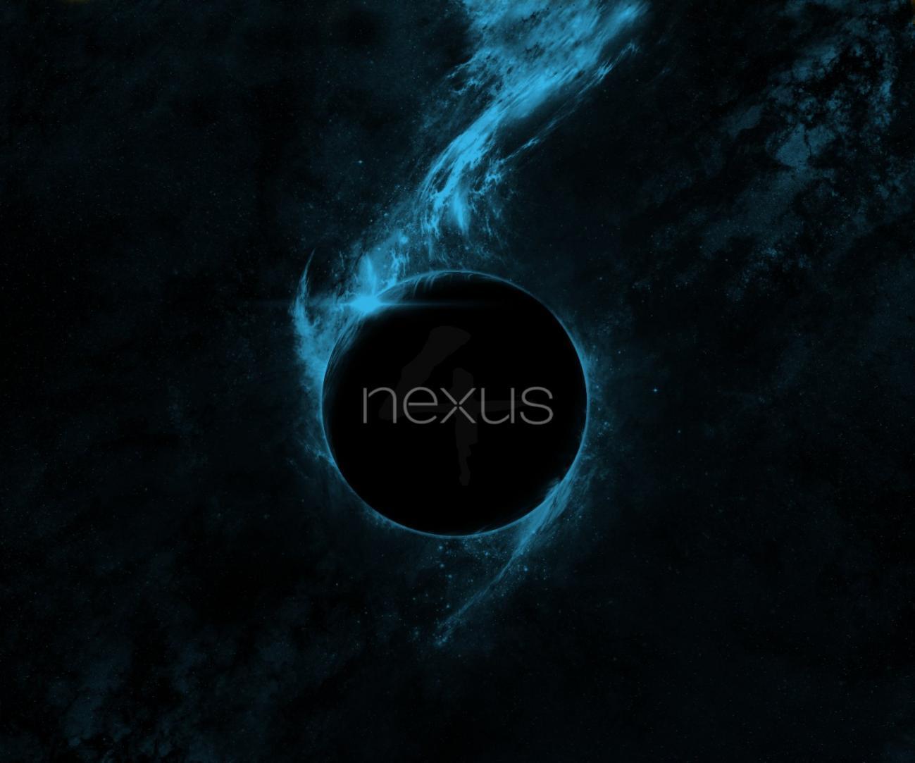 Wallpapers For Nexus