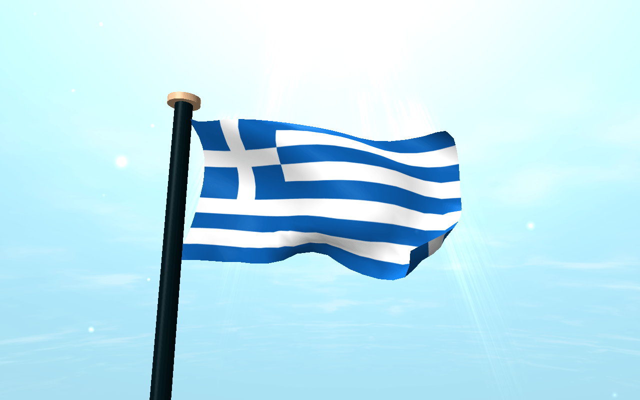 Images Of Greece Wallpapers For Android Calto