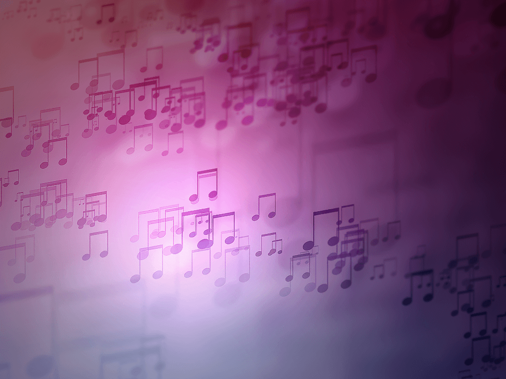 music backgrounds wallpapers wallpaper cave