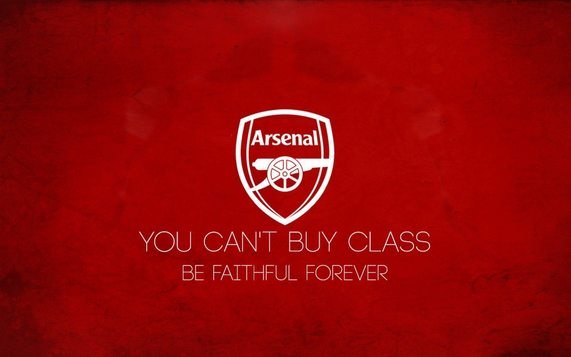 Arsenal Wallpapers Hd Wallpaper Cave