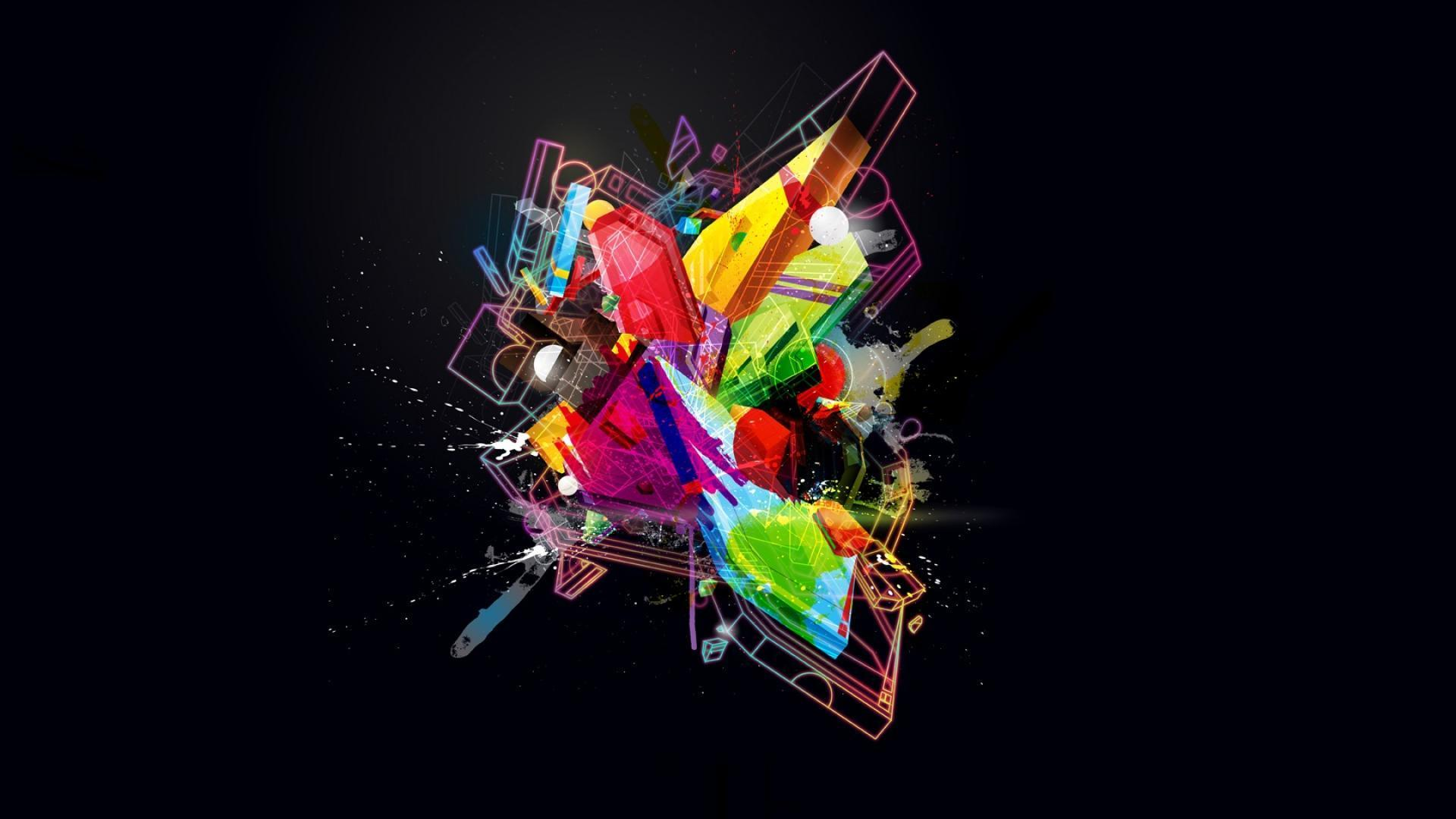 Cool designs for backgrounds wallpaper cave - Cool logo wallpapers ...