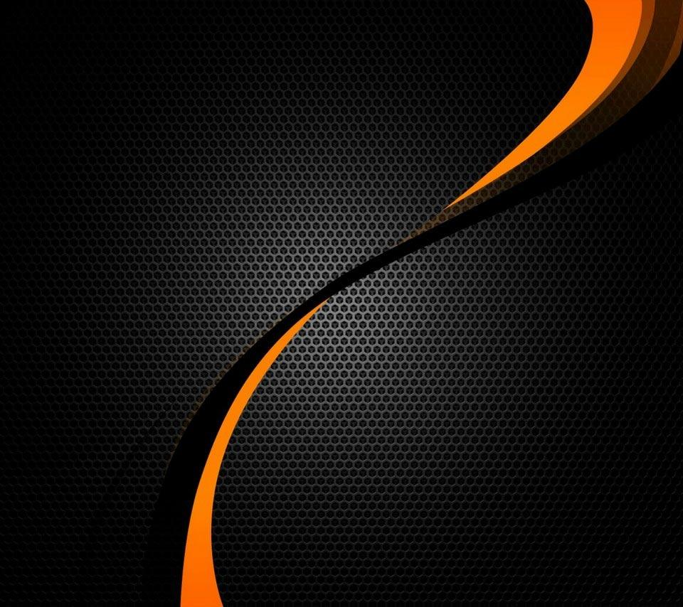 Wallpapers For > Black Carbon Fiber Wallpapers