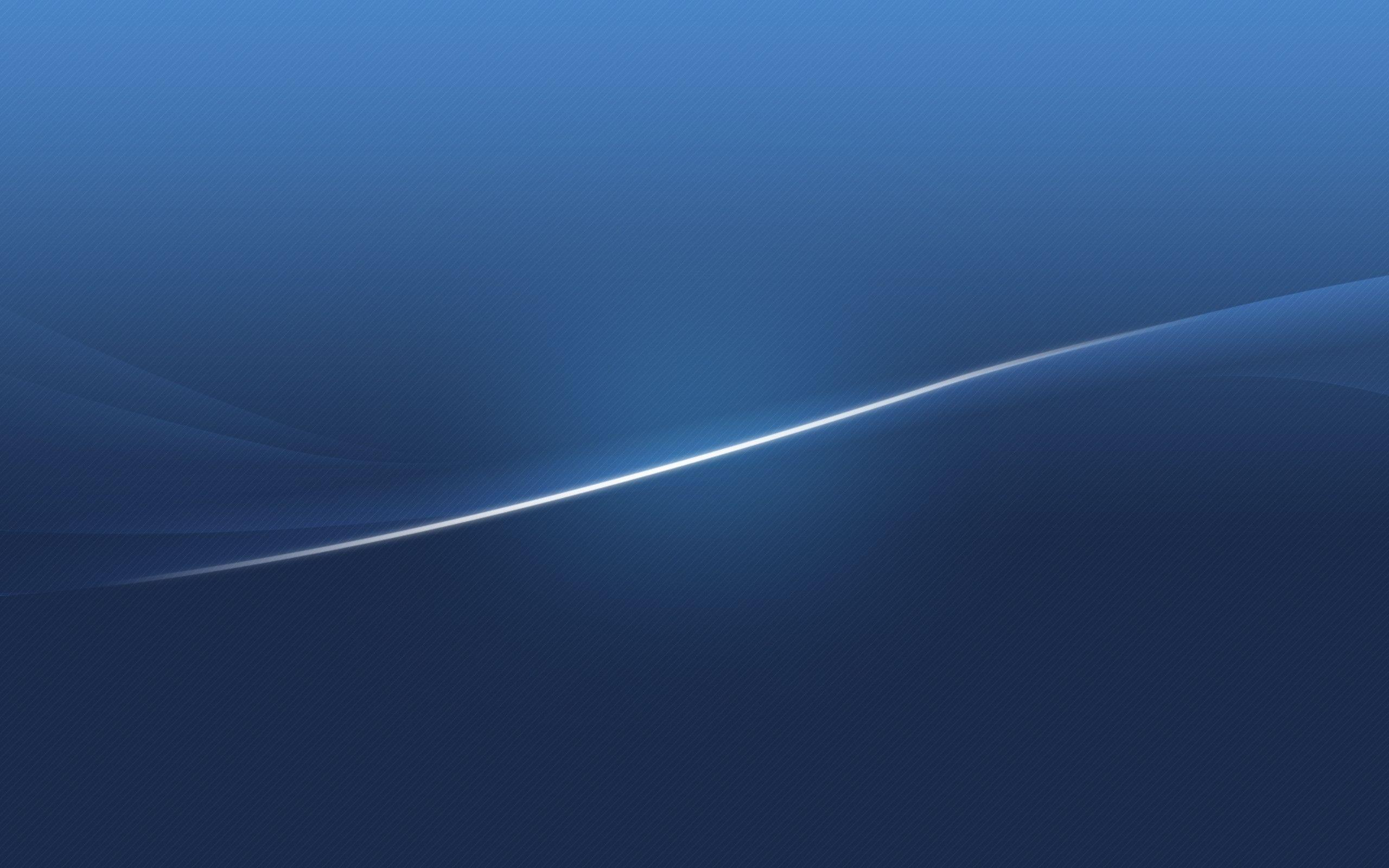 solid light blue wallpaper hd - photo #31