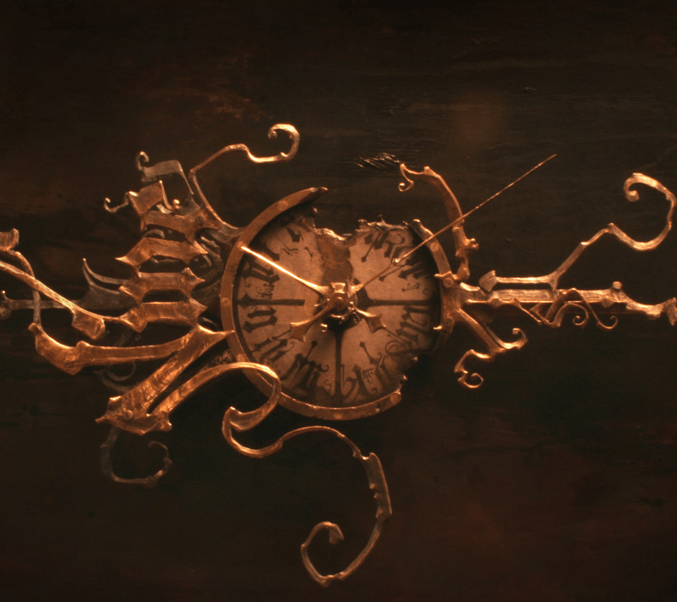 Steampunk Backgrounds Wallpaper Cave