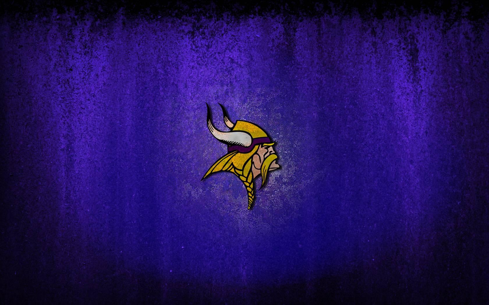 Minnesota Vikings Backgrounds - Wallpaper Cave