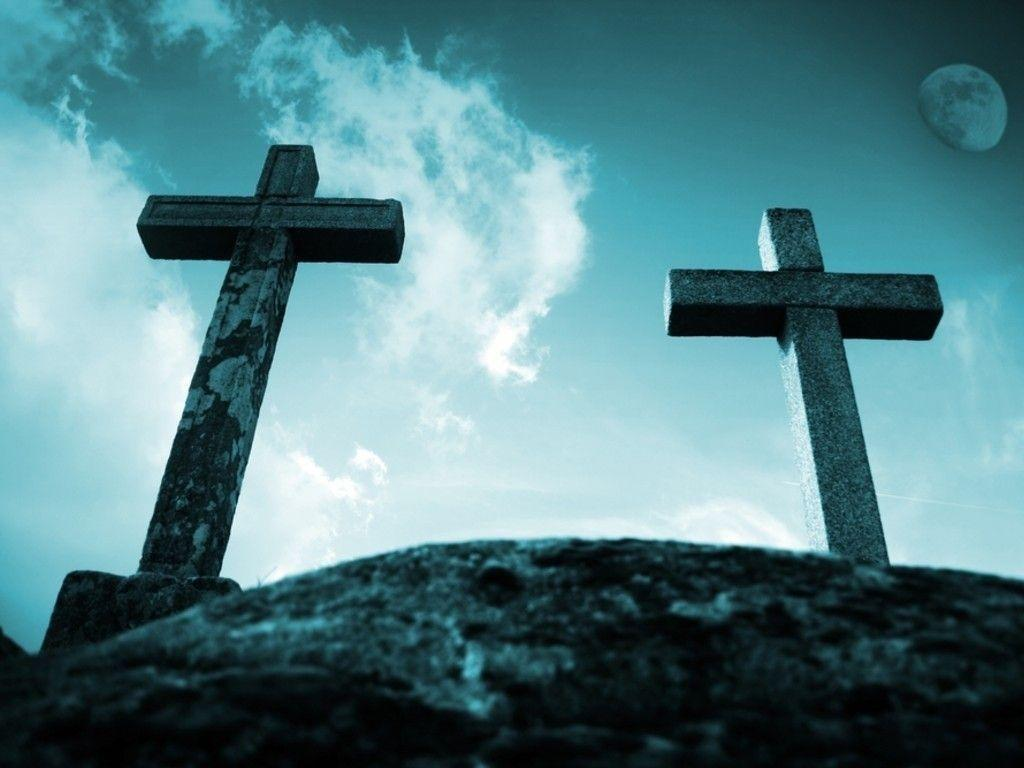 Wallpapers For > Christian Cross Wallpaper Hd
