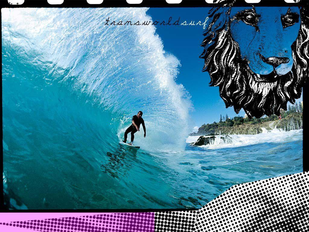 Free Surfing Wallpapers Desktop: HD Surfing Wallpapers