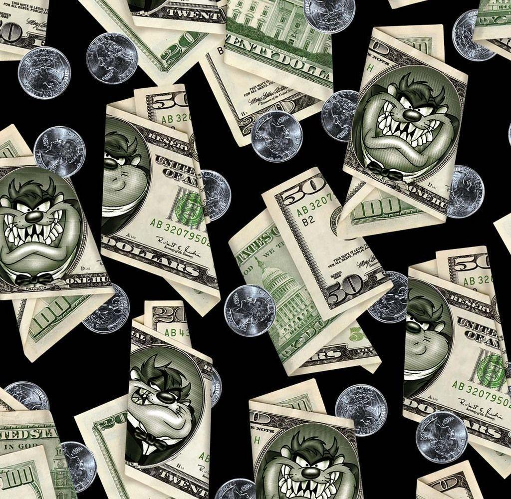 cool money backgrounds wallpaper cave