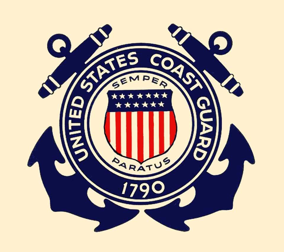 Coast Guard Wallpapers Pictures