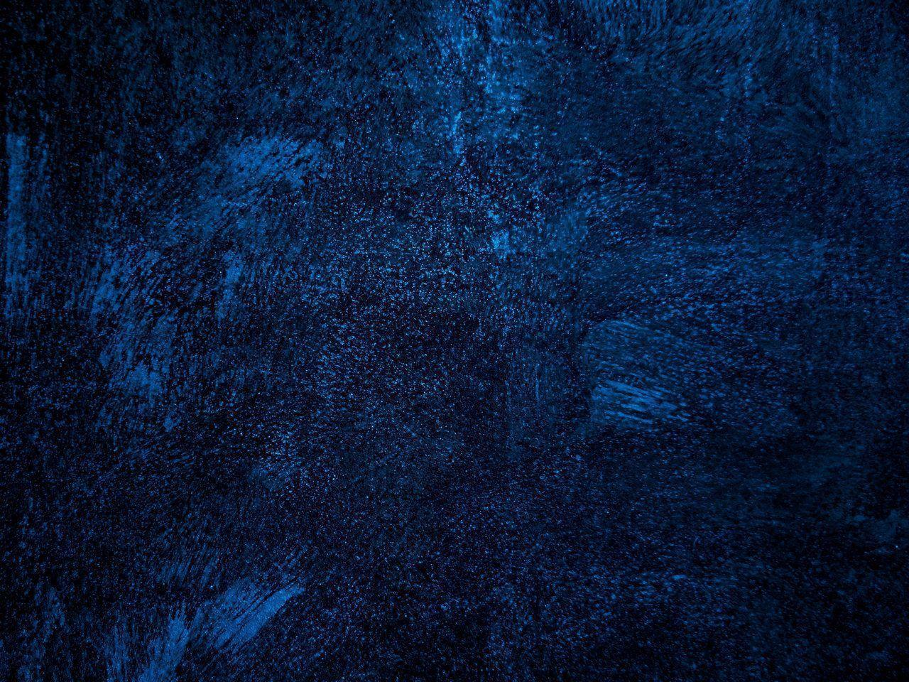 Images For > Dark Blue Textured Backgrounds