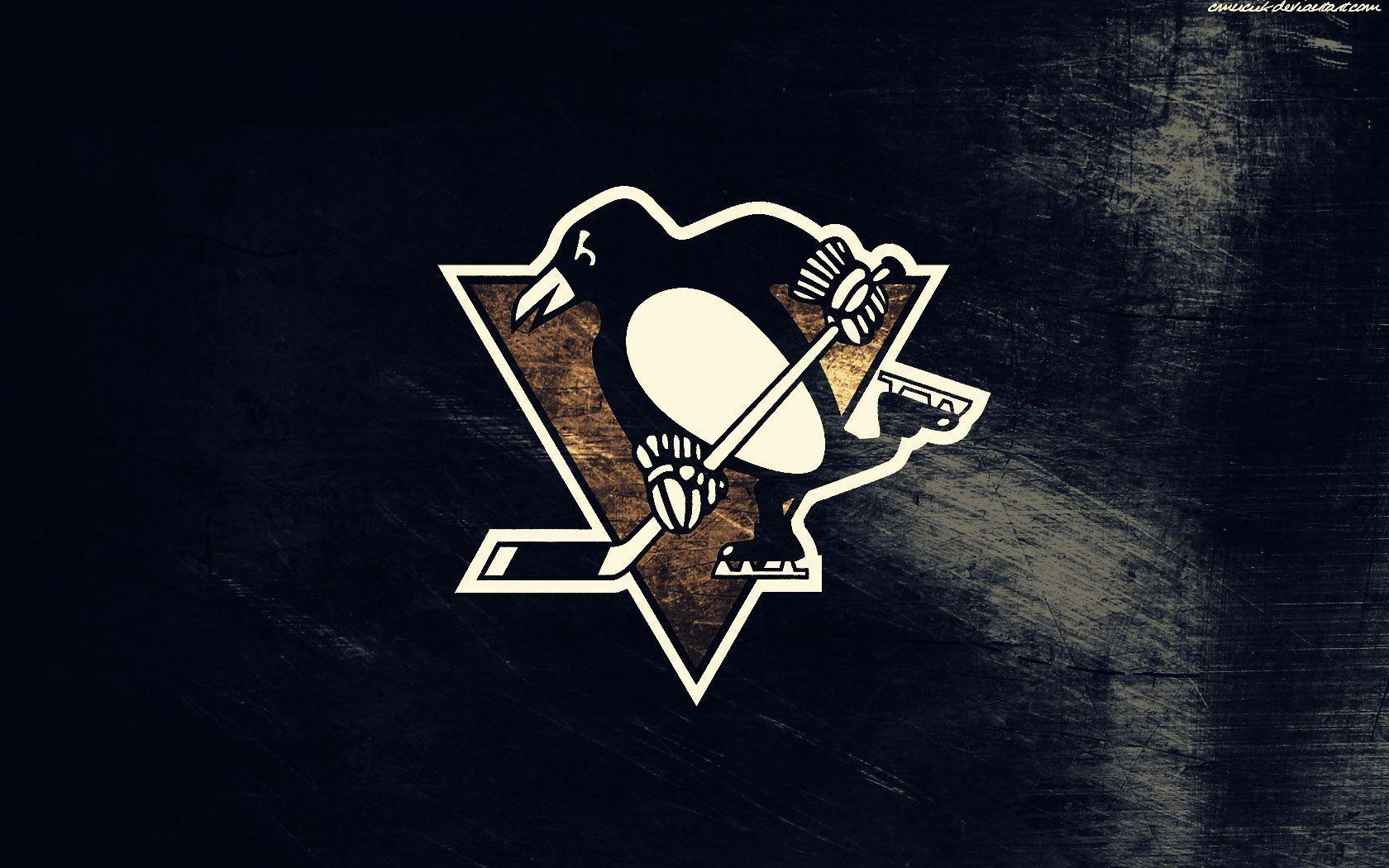Pittsburgh Penguins Background