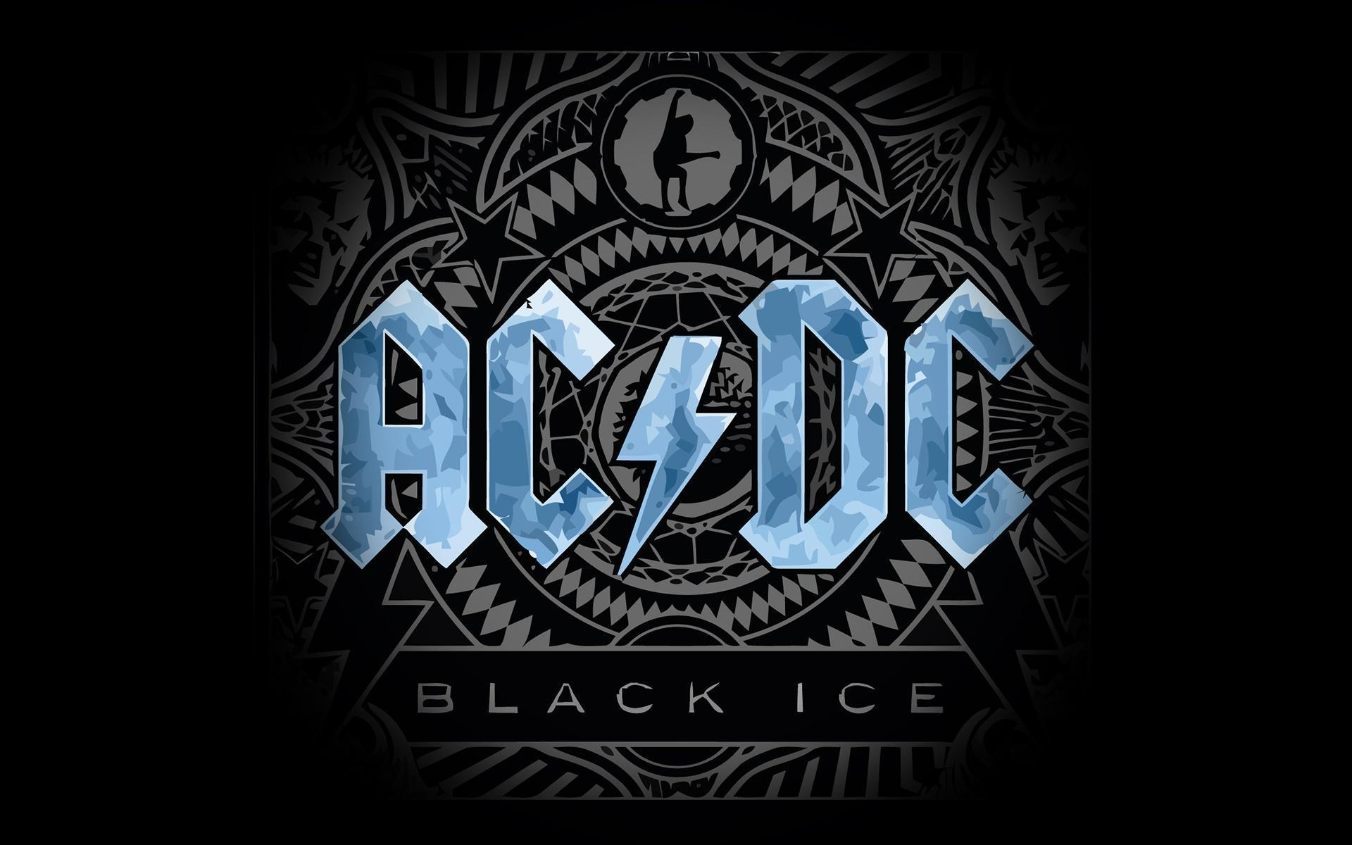 73 AC/DC Wallpapers