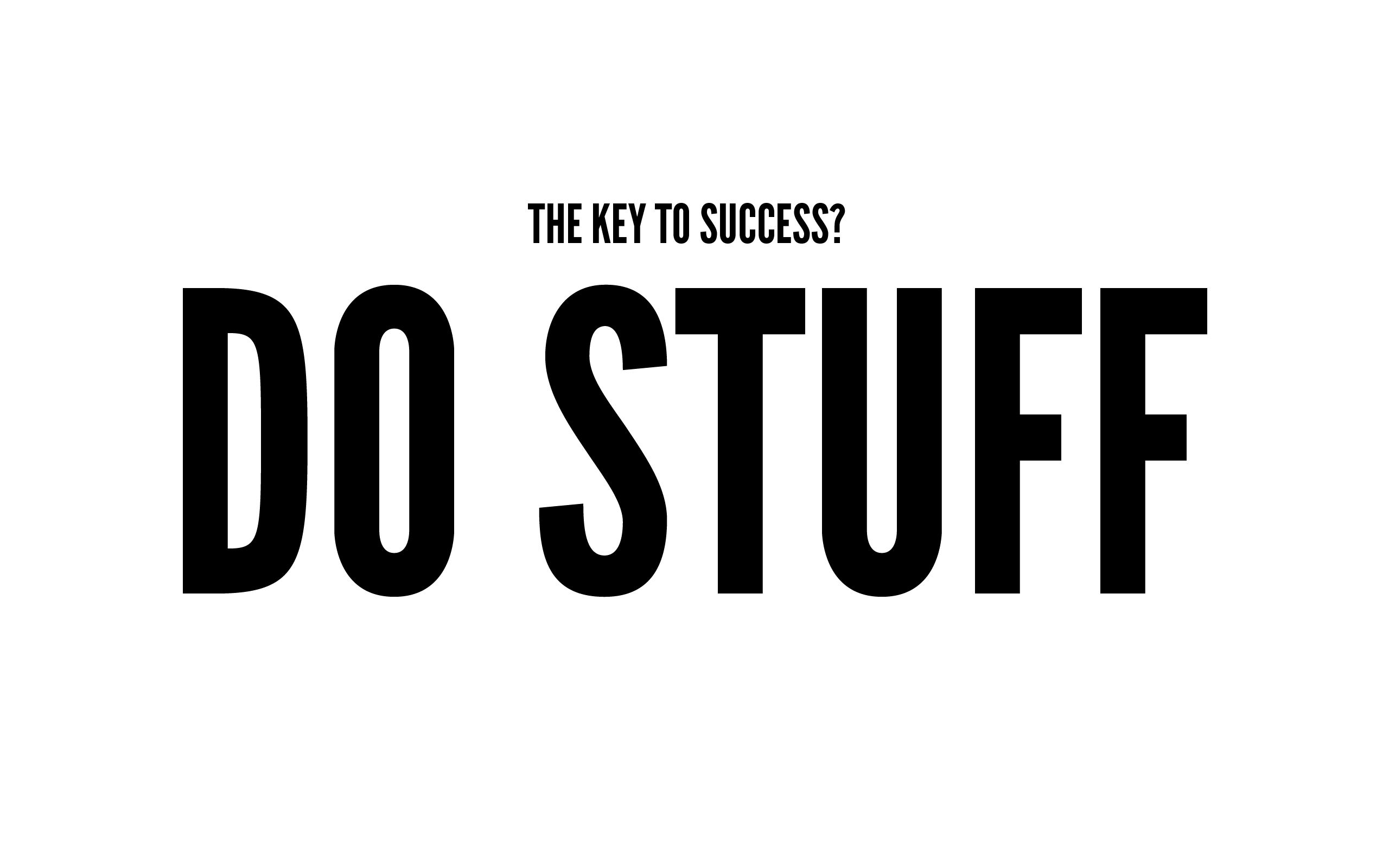 Success Wallpapers Wallpaper Cave
