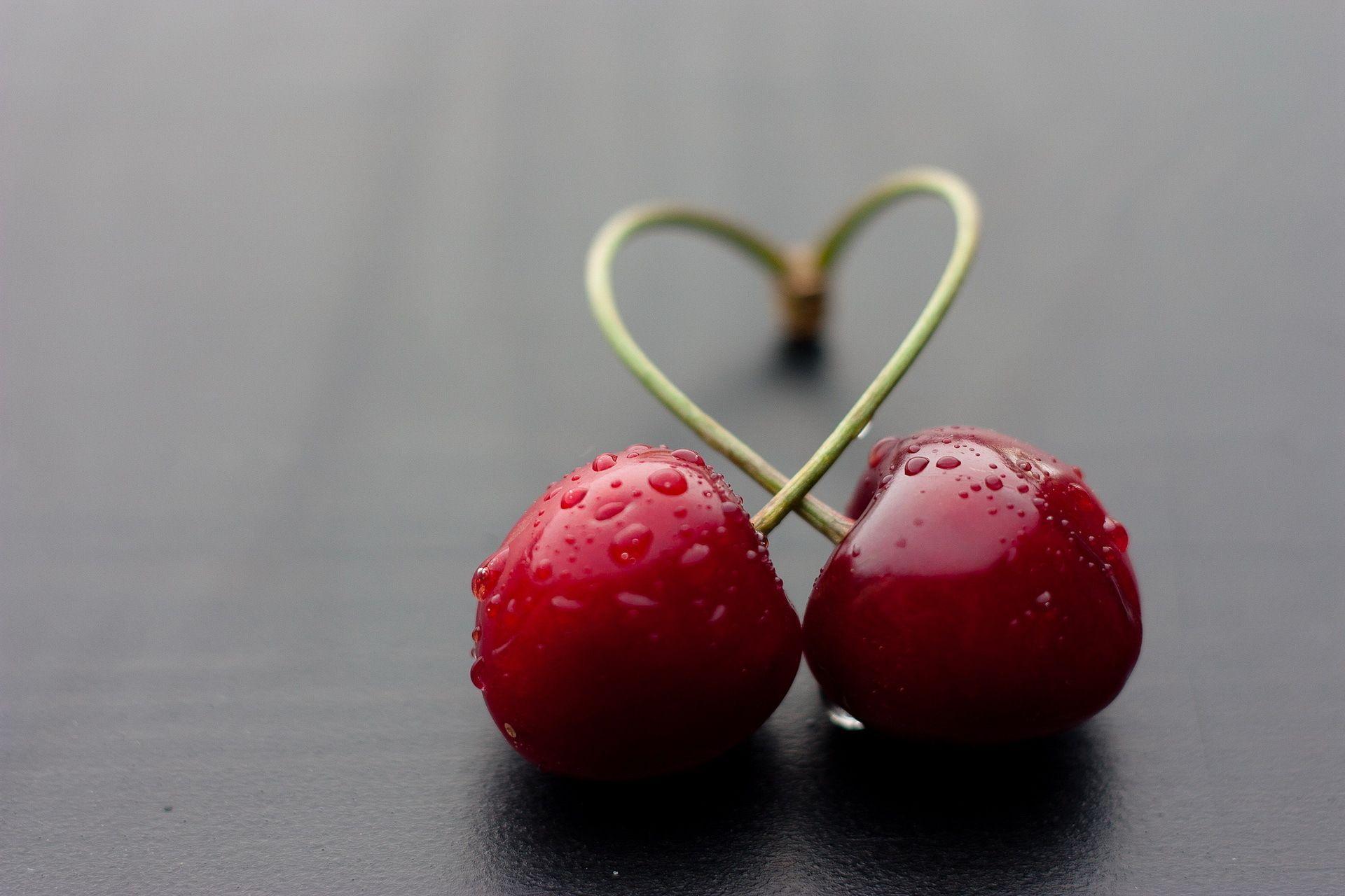 nice love valentine day wallpaper for mobile