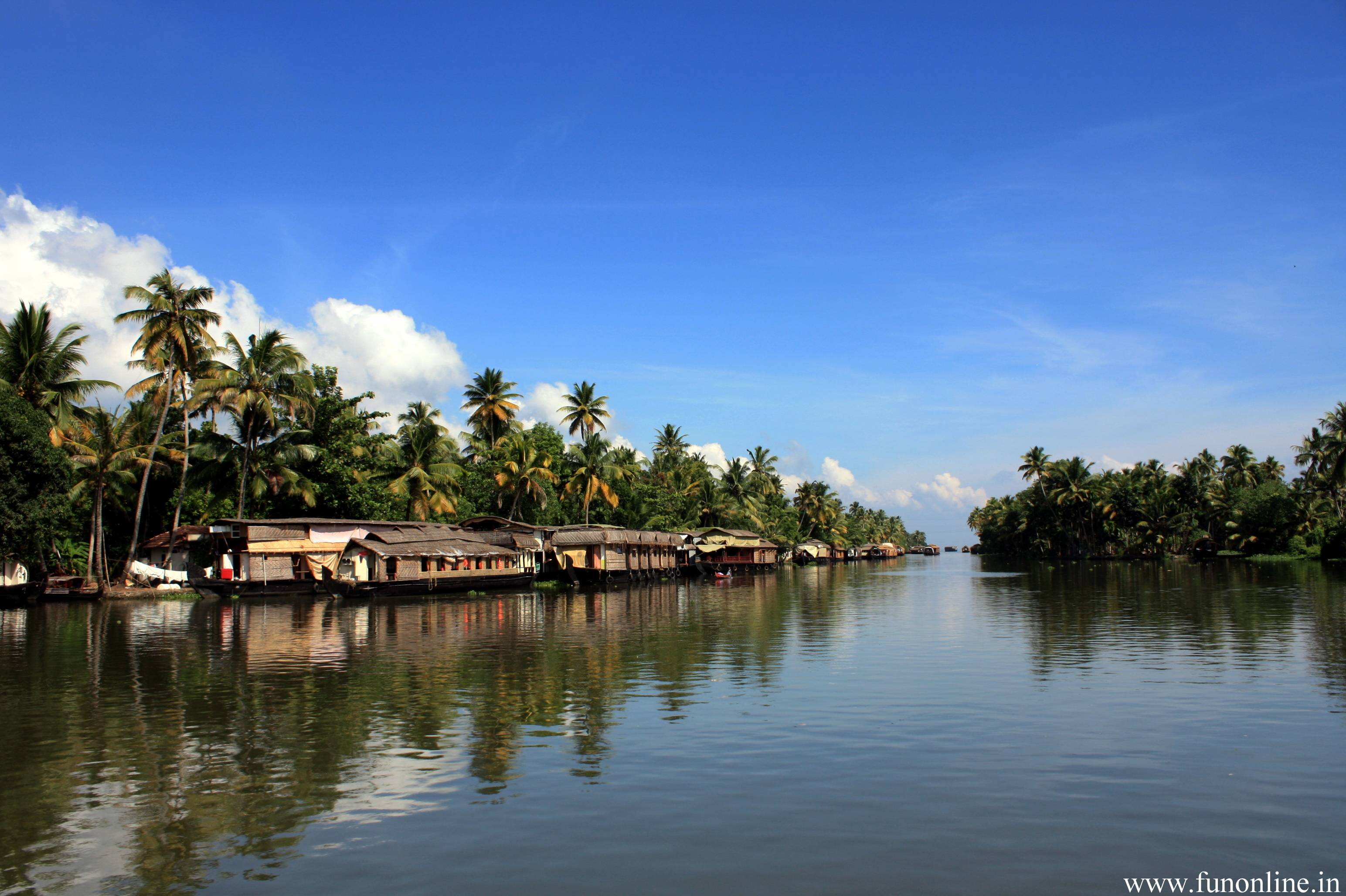 kerala wallpapers download eco friendly kerala hd wallpapers for free