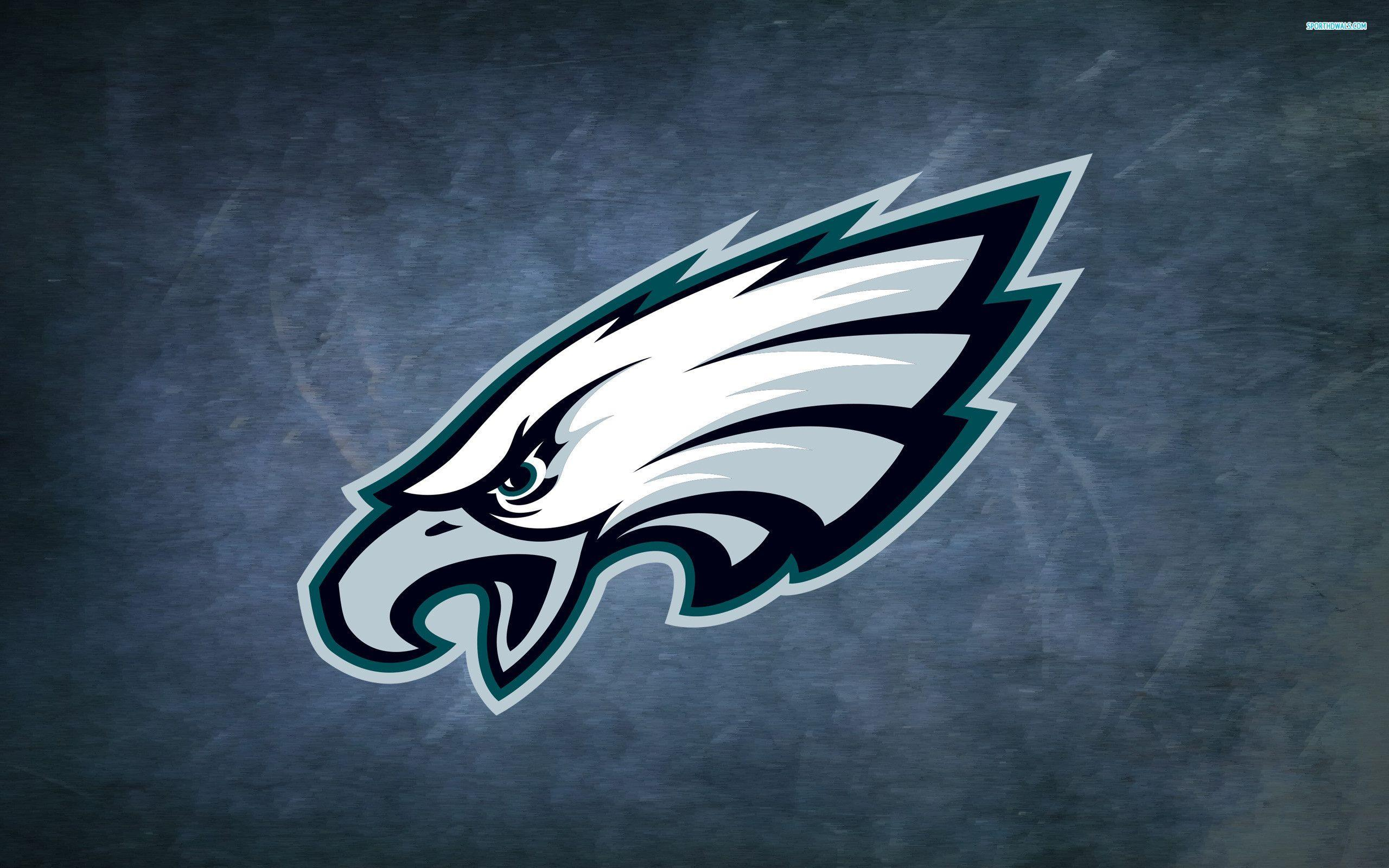 Philadelphia Eagles wallpapers #
