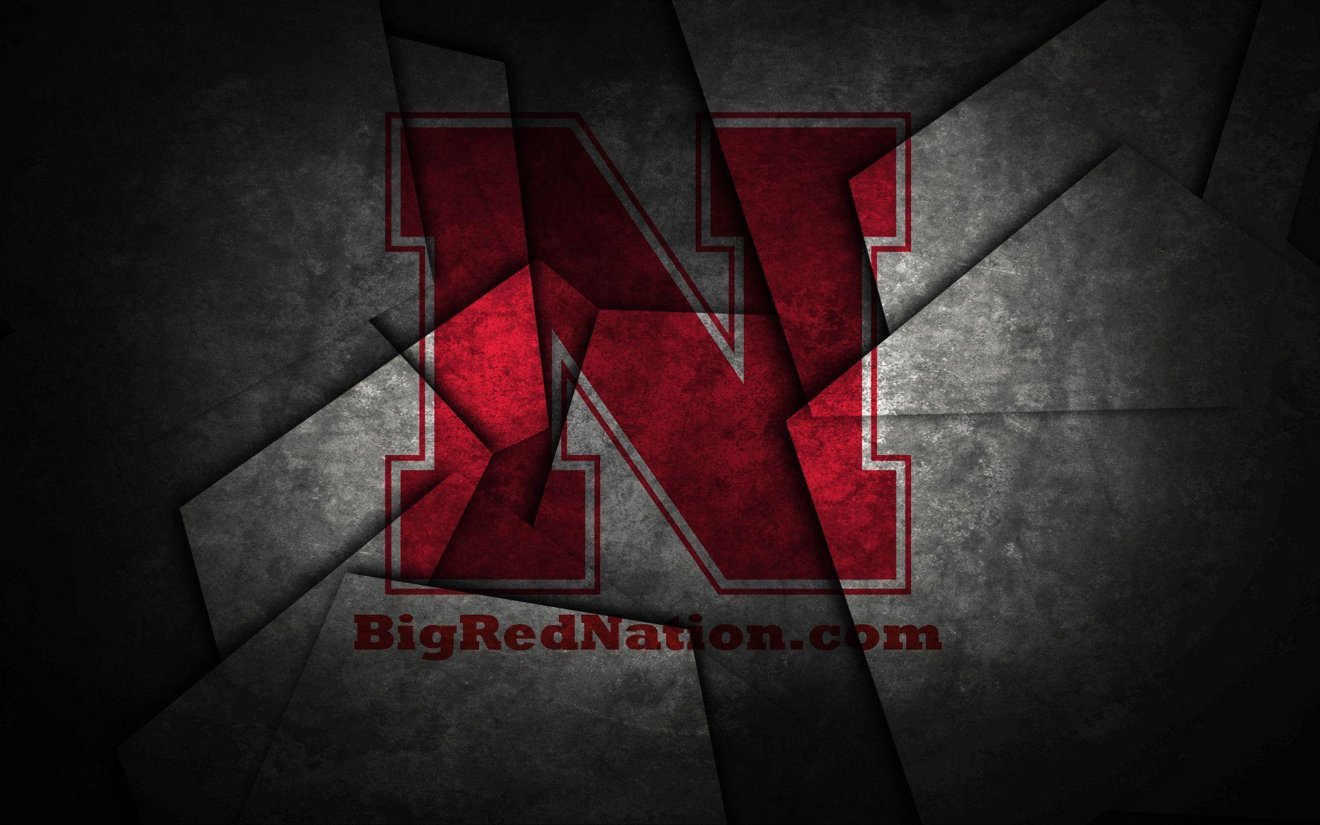 nebraska wallpapers for desktop - photo #4