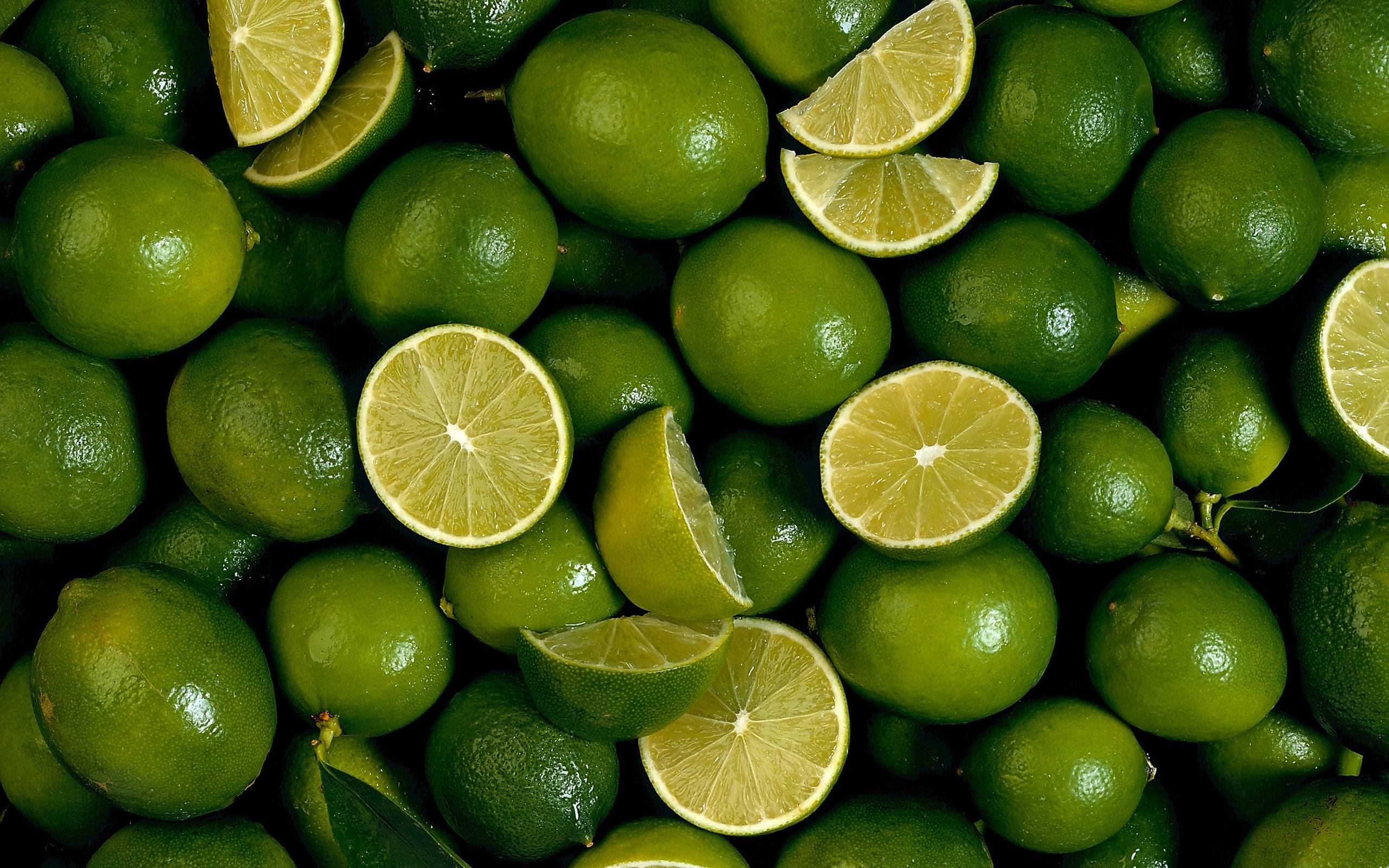 Lime Wallpapers - Wallpaper Cave