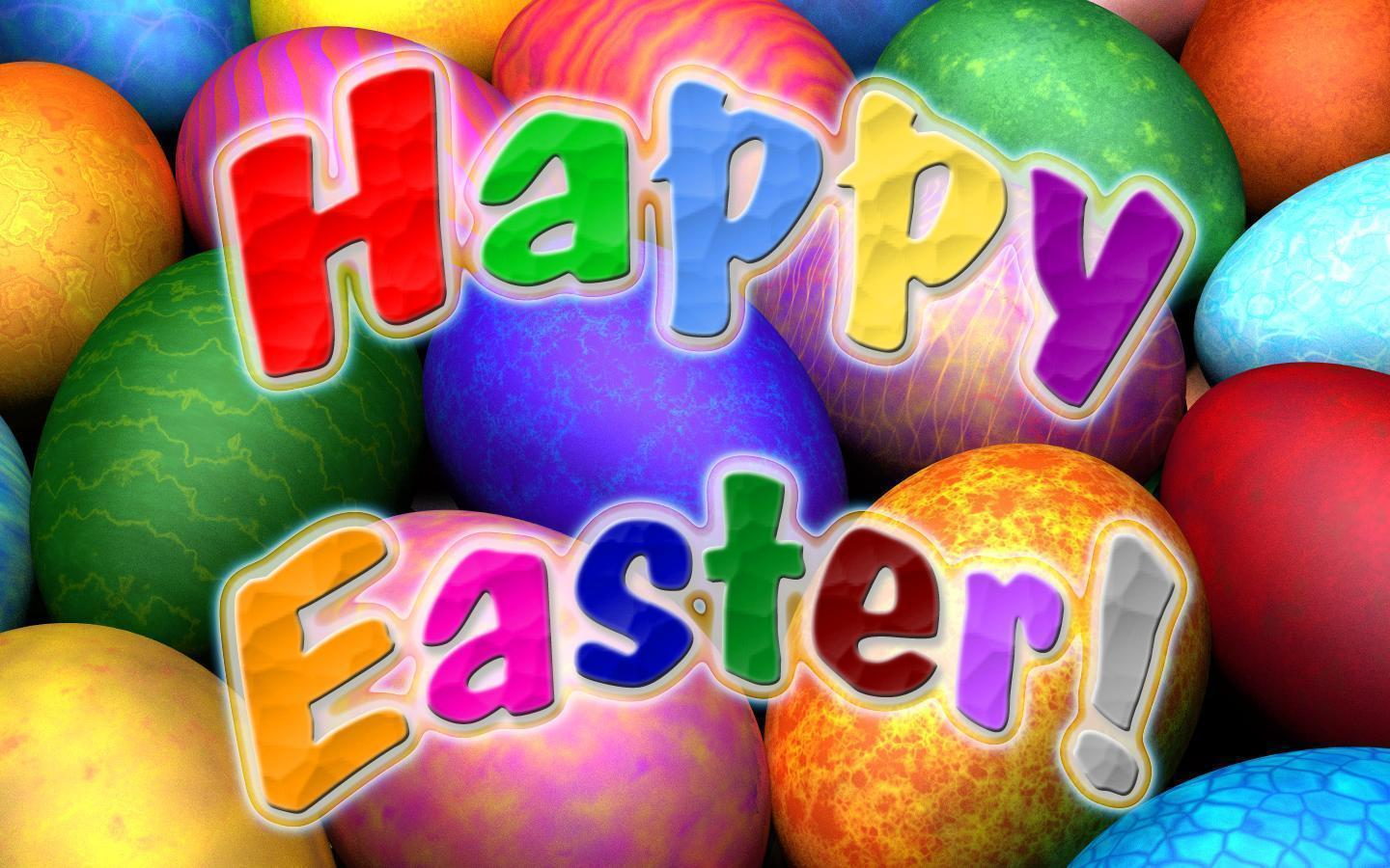 Free Easter Wallpaper Backgrounds - Wallpaper Cave