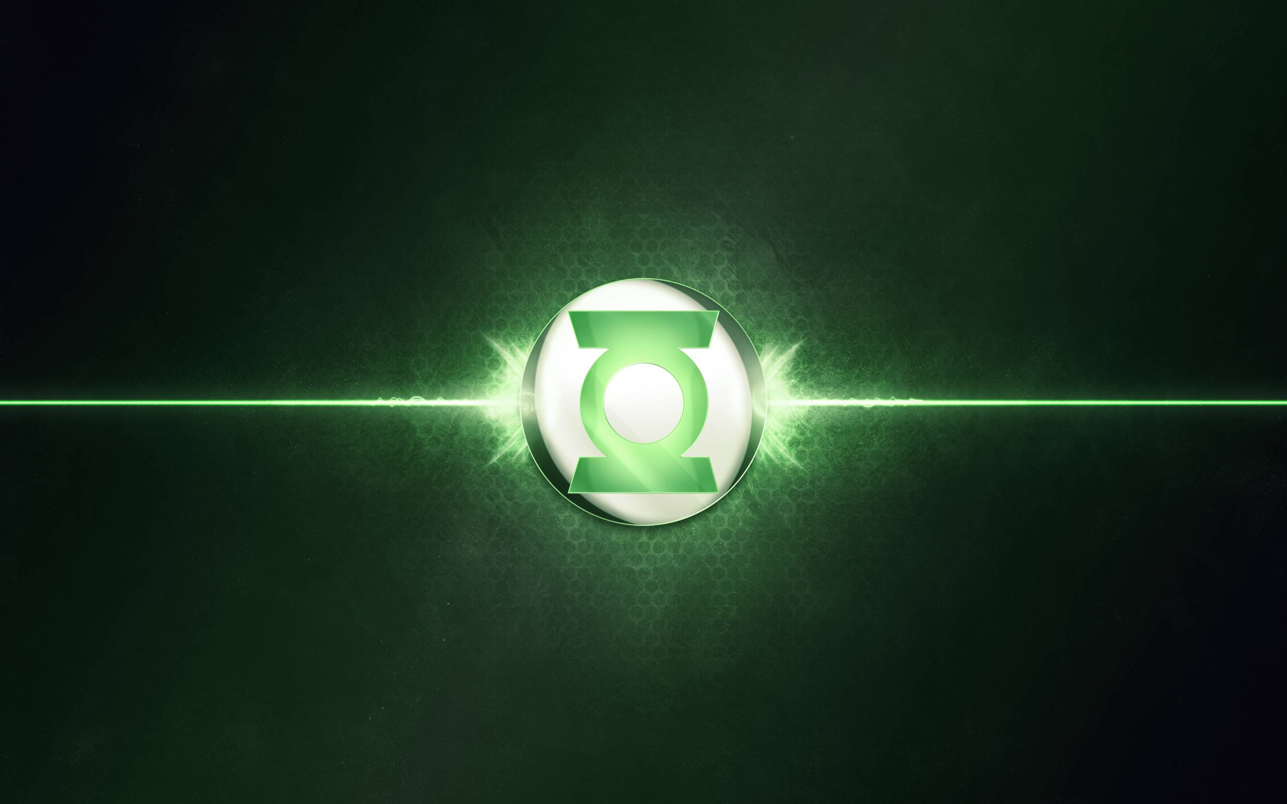 Green Lantern | Awesome Wallpapers