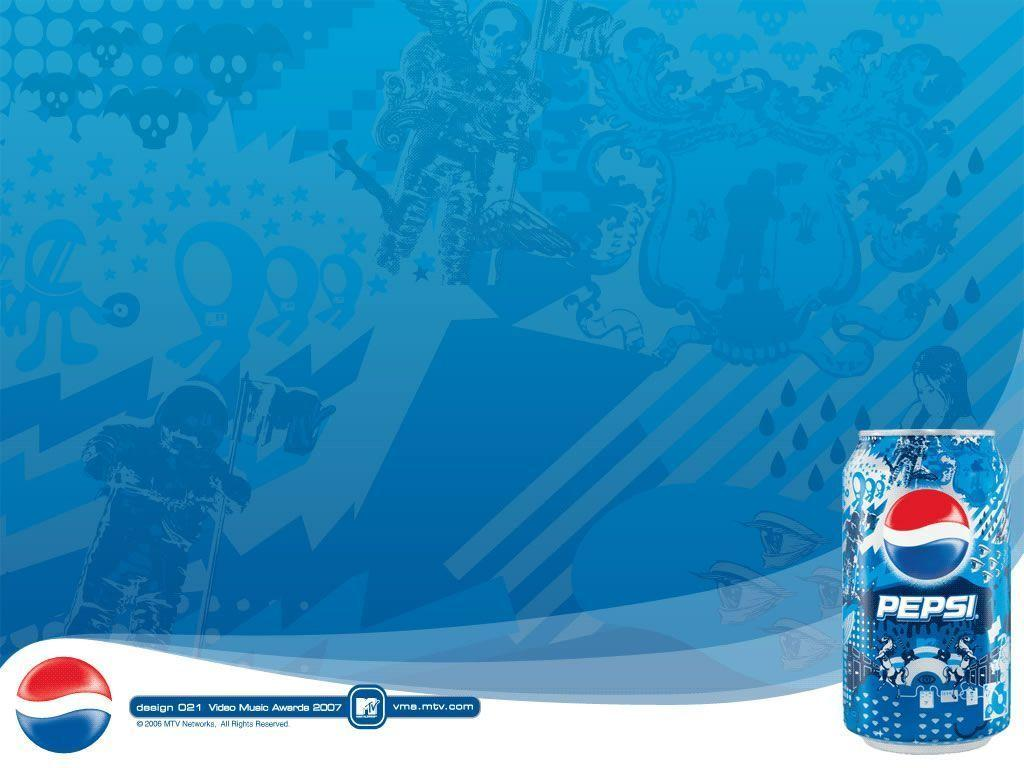 Pepsi Wallpapers Archives